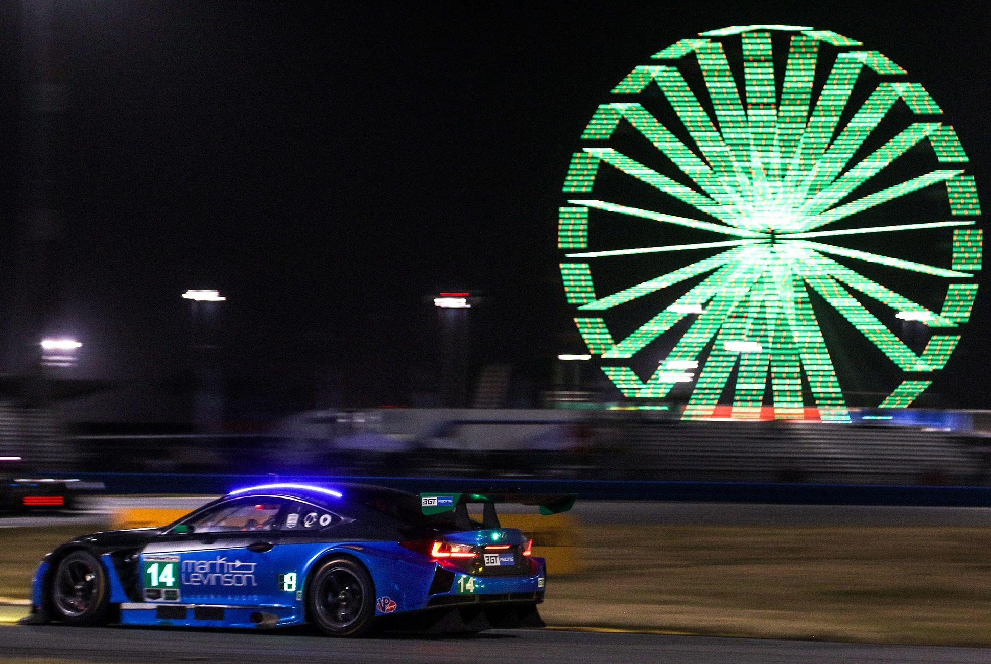 Best-Sports-Cars-of-2018-Daytona-24-Hours-gear-patrol-Lexus-RC-F-GT3-3