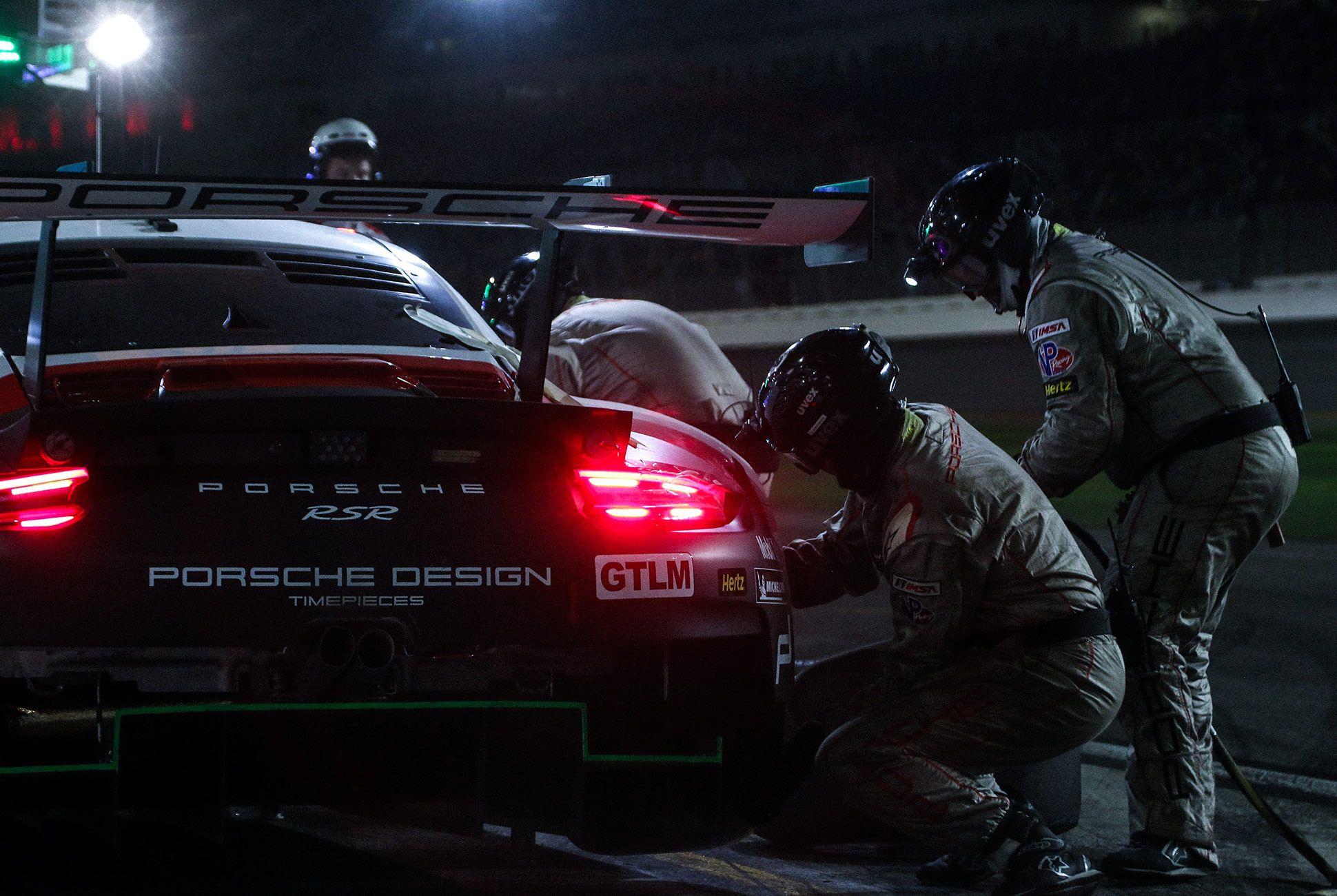 Best-Sports-Cars-of-2018-Daytona-24-Hours-gear-patrol-Porsche-911-RSR-3