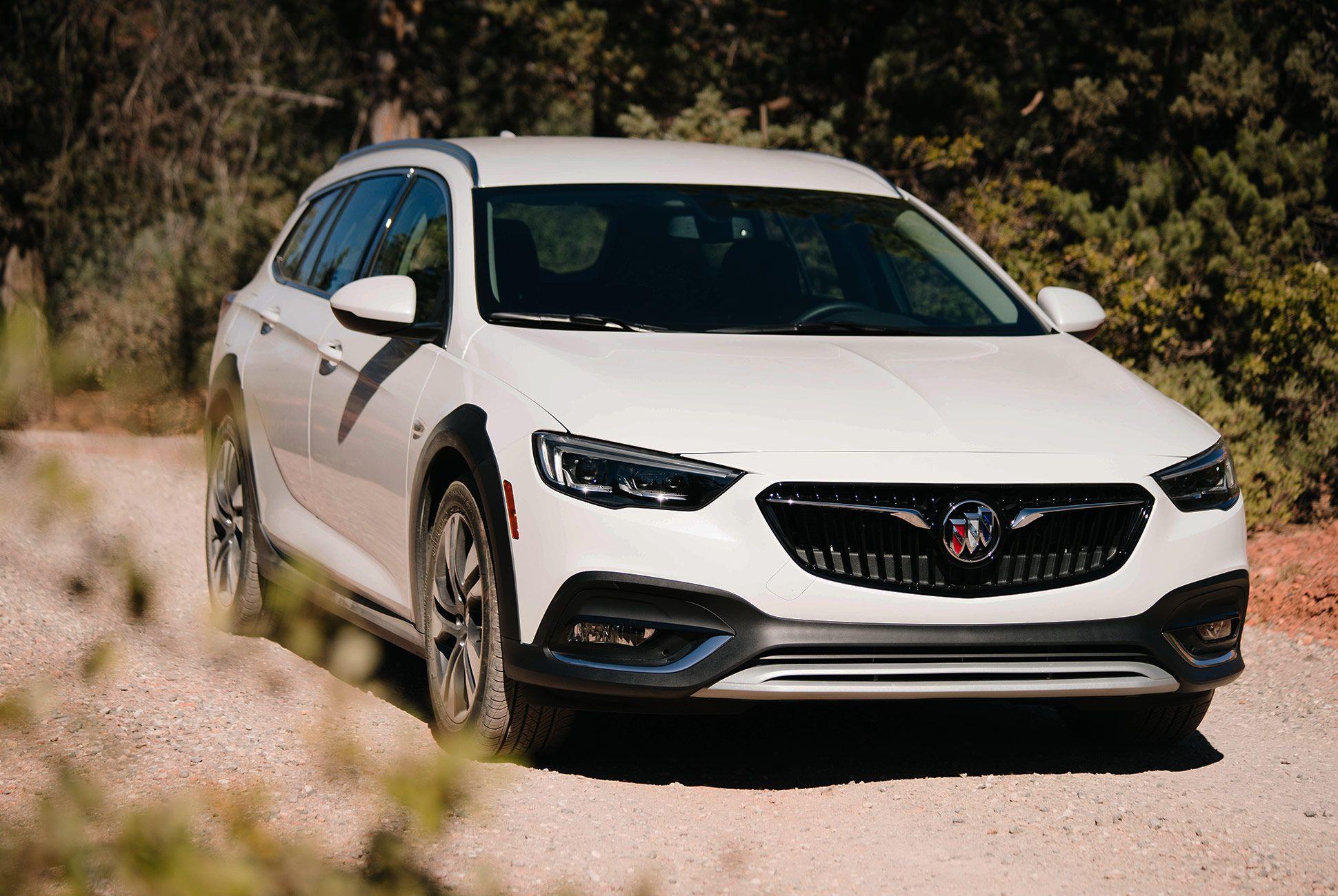 Buick-Regal-TourX-Review-gear-patrol-3