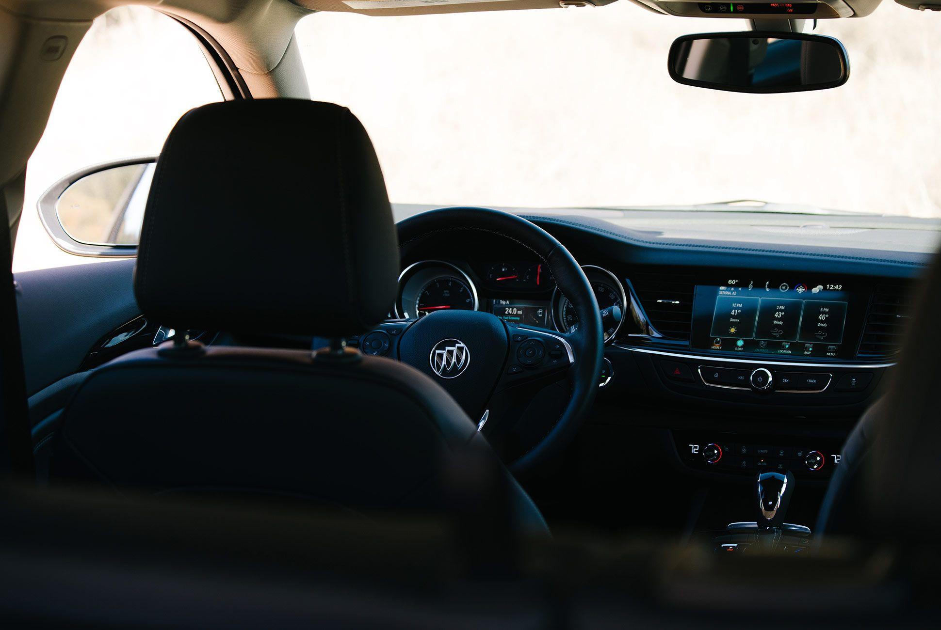 Buick-Regal-TourX-Review-gear-patrol-7