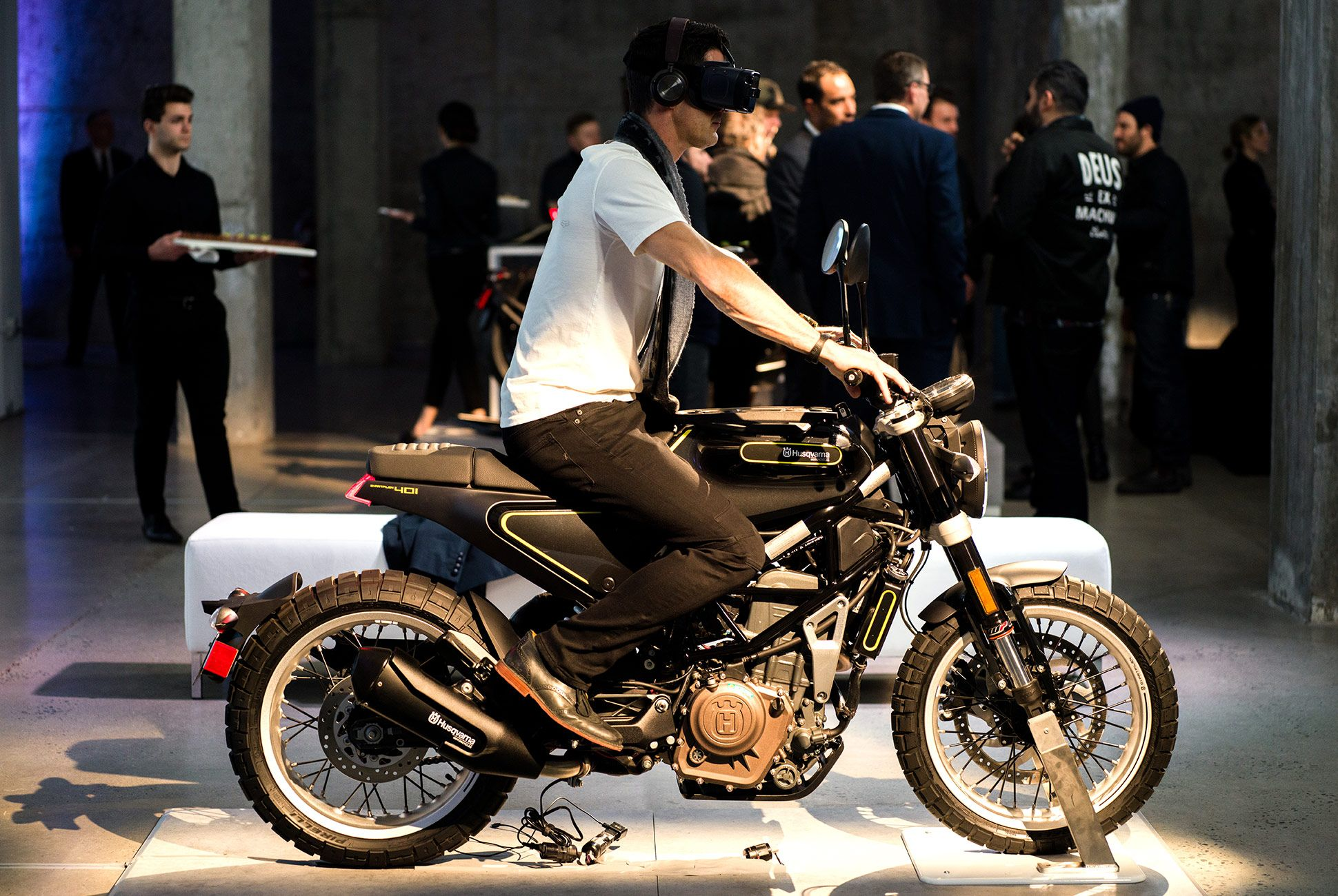 Husqvarna-Motorcycle-gear-patrol-1