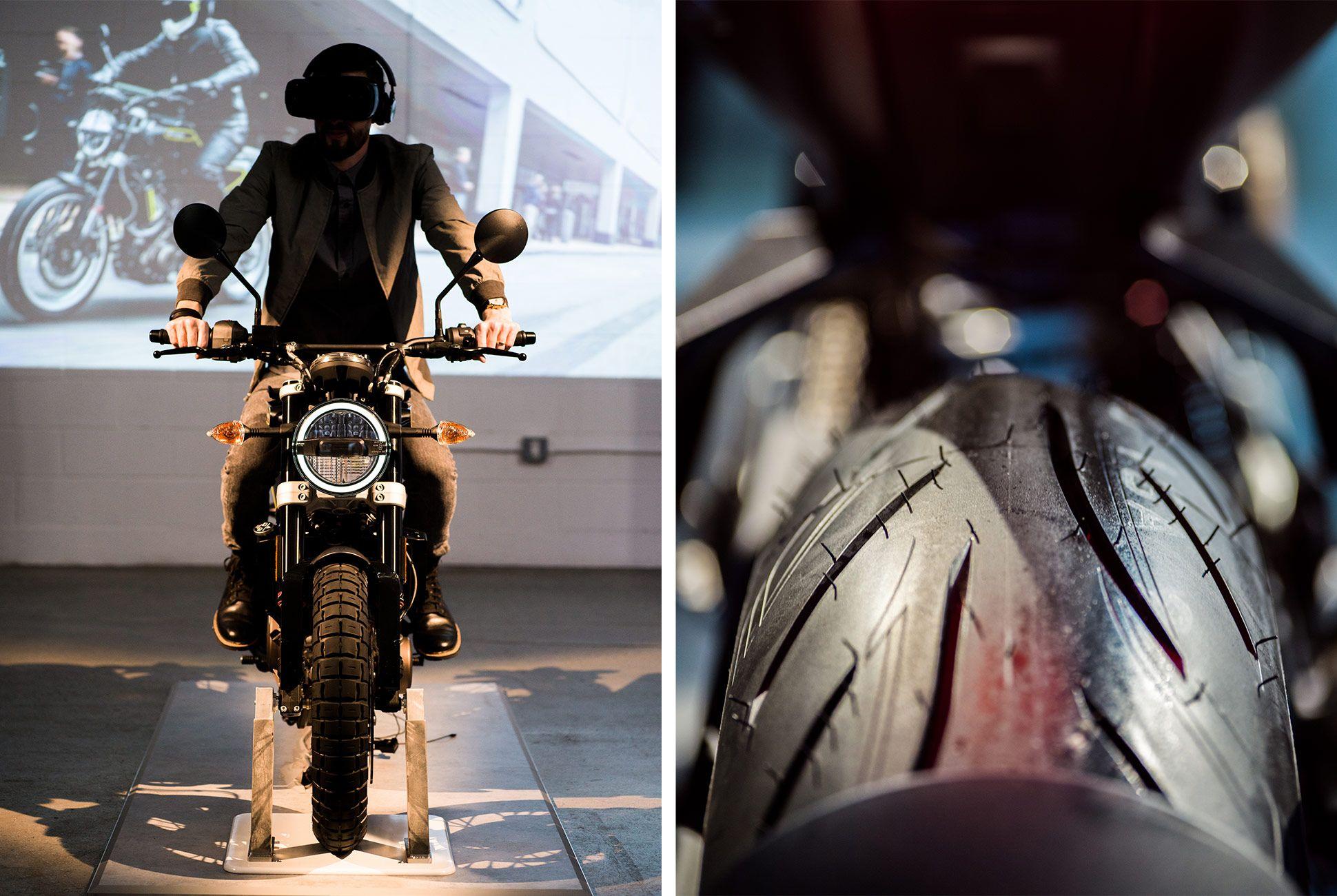 Husqvarna-Motorcycle-gear-patrol-3