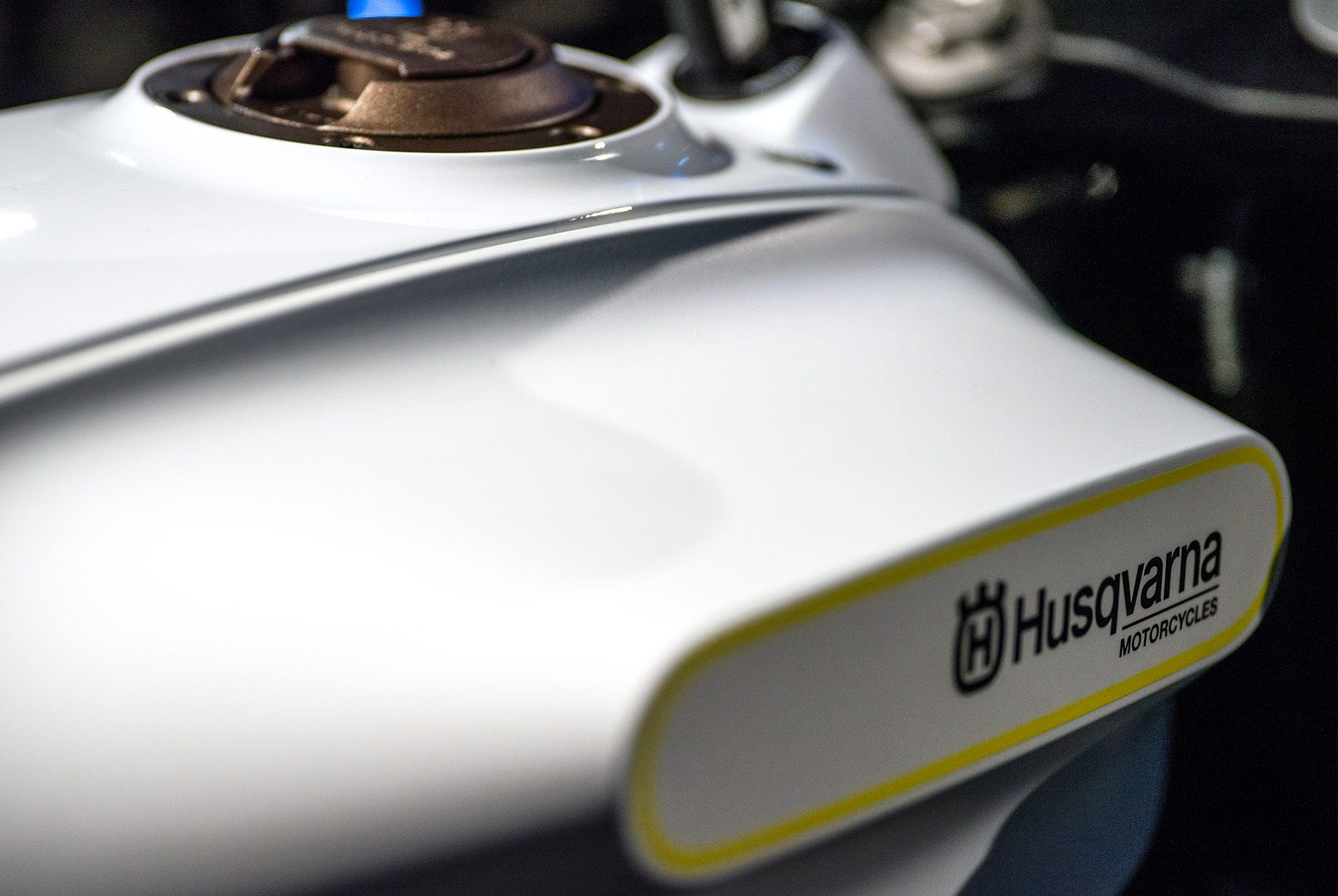 Husqvarna-Motorcycle-gear-patrol-4