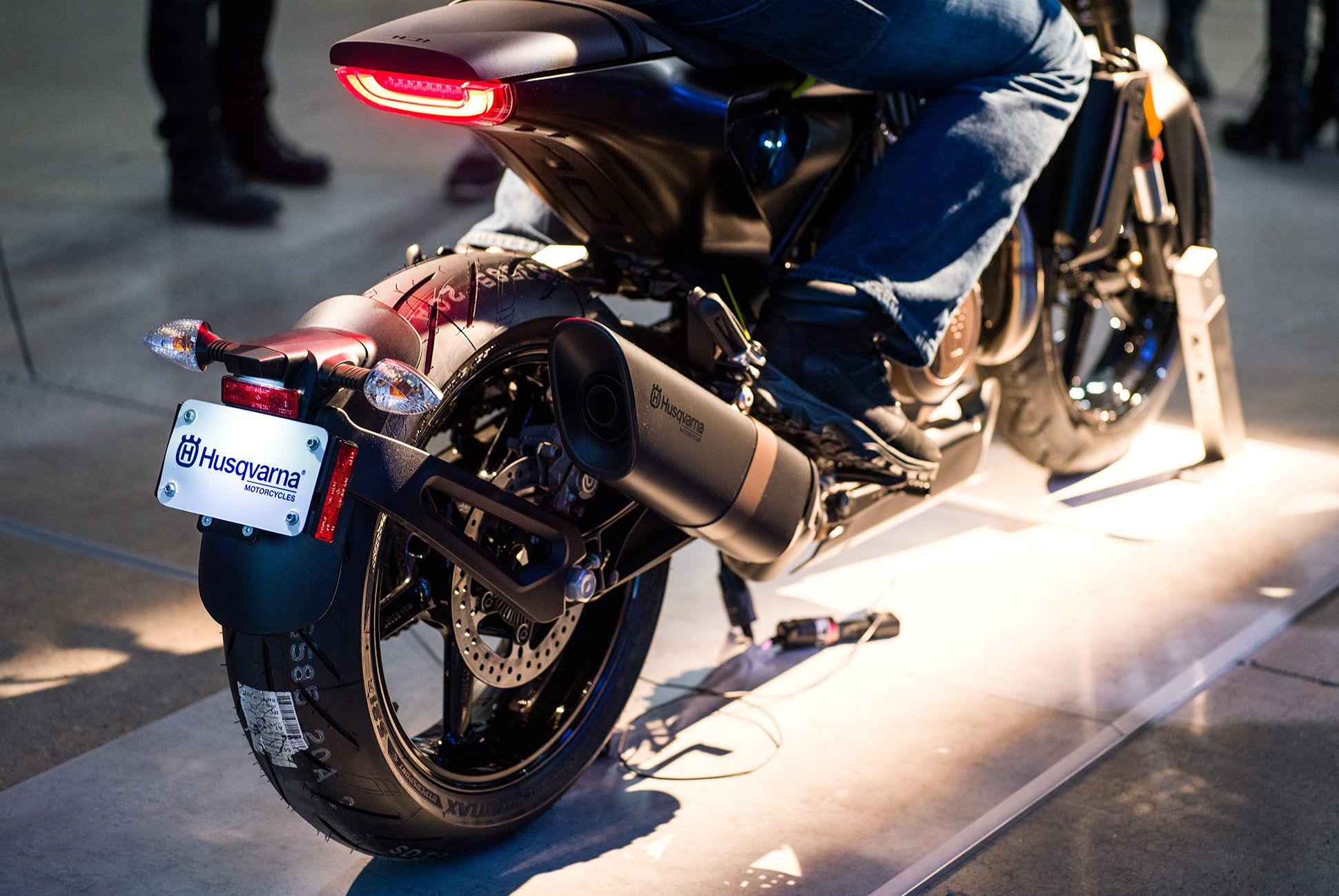 Husqvarna-Motorcycle-gear-patrol-8