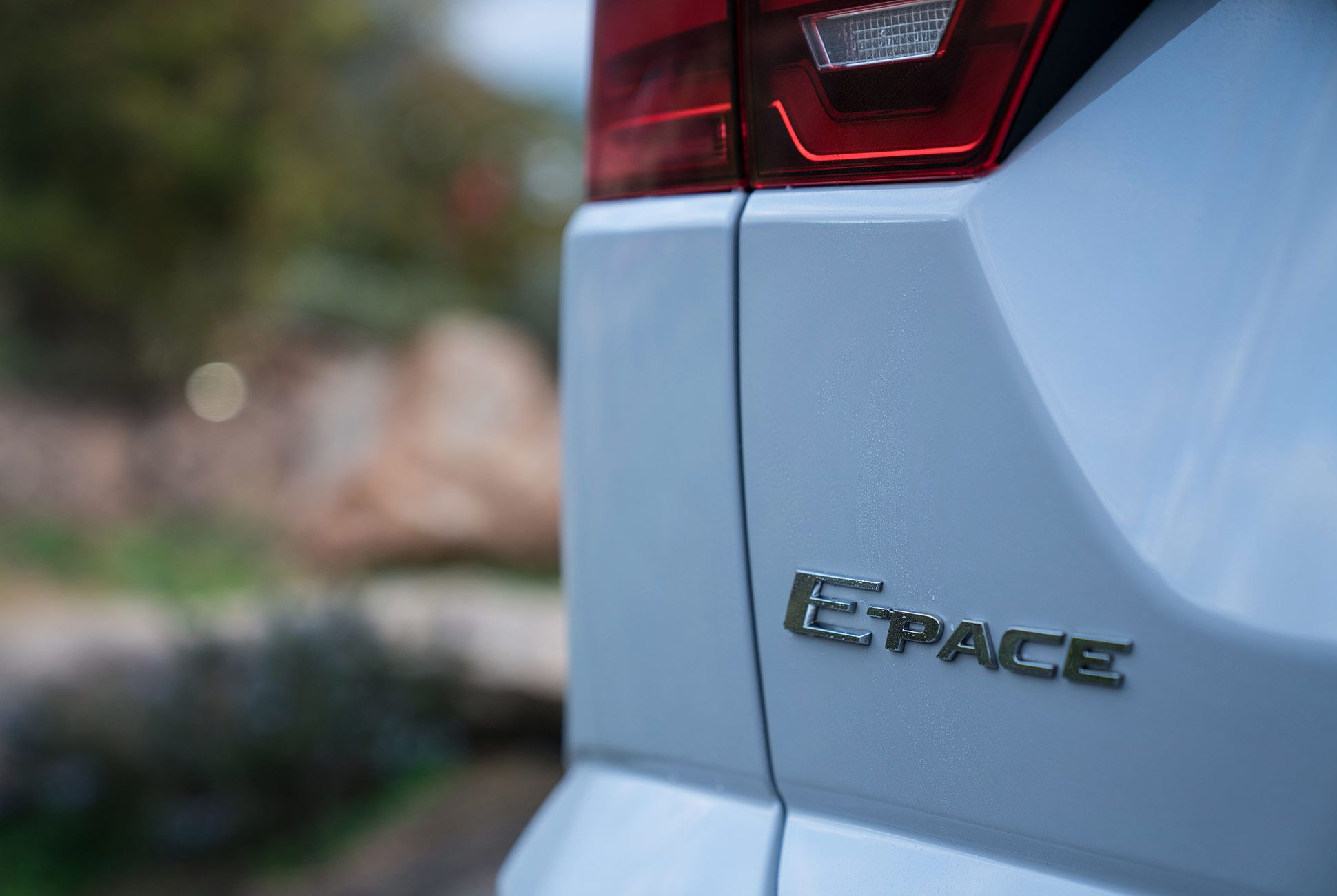 Jaguar-E-Pace-Review-gear-patrol-slide-10