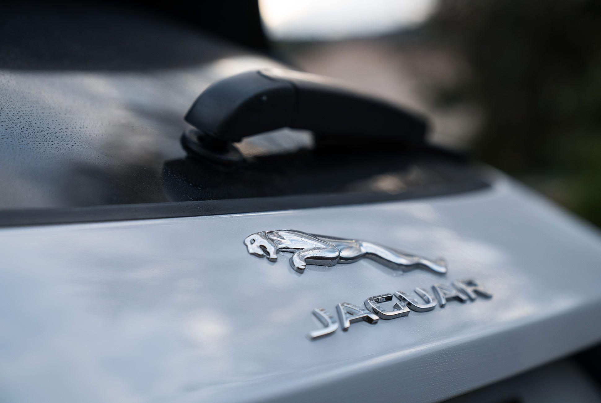Jaguar-E-Pace-Review-gear-patrol-slide-11
