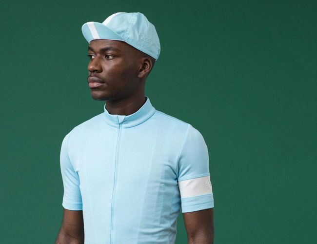 This Is Every New Release from Our Favorite Cycling Brand