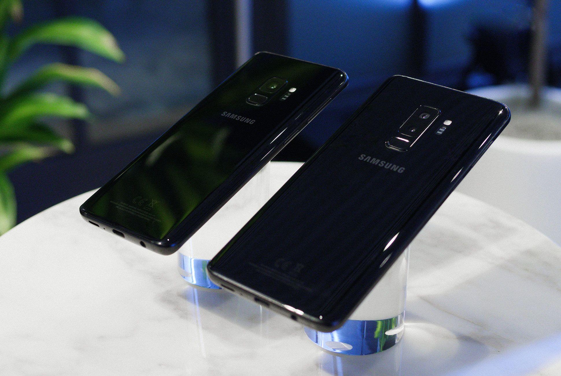 Samsung-Galaxy-S9-gear-patrol-3