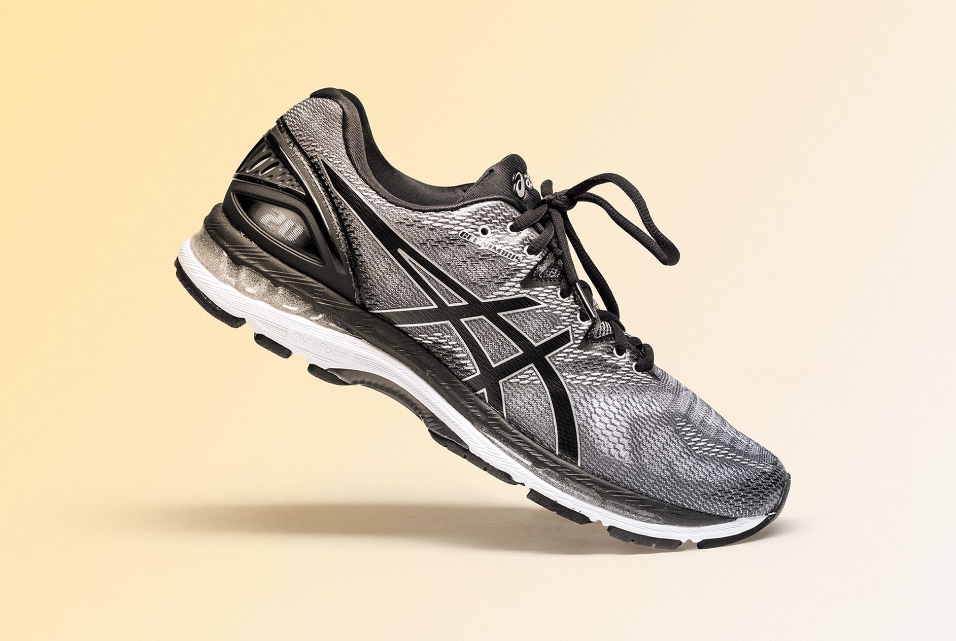 asics running shoes 2018, OFF 74%,Buy!