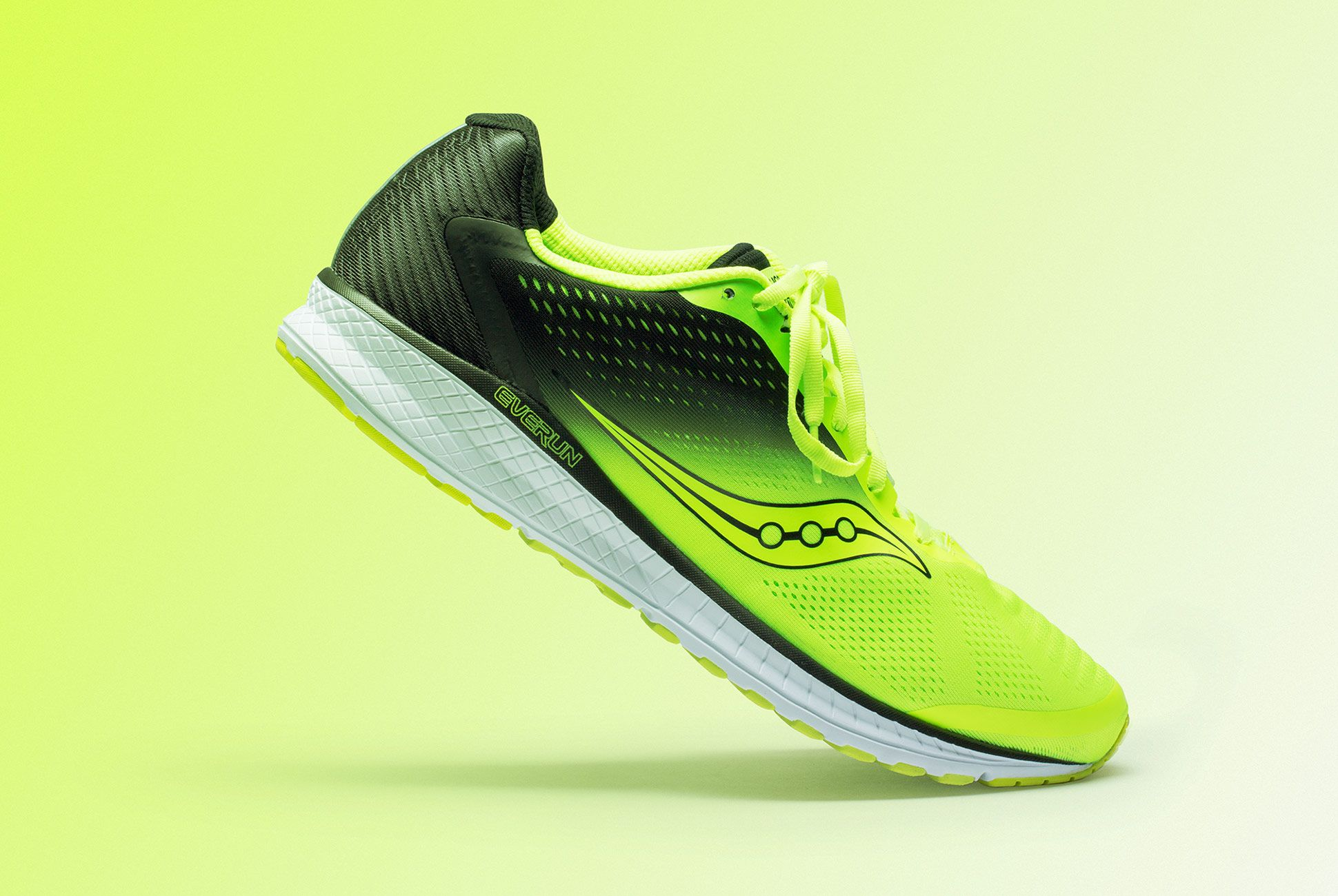 saucony 2018 running shoes off 64