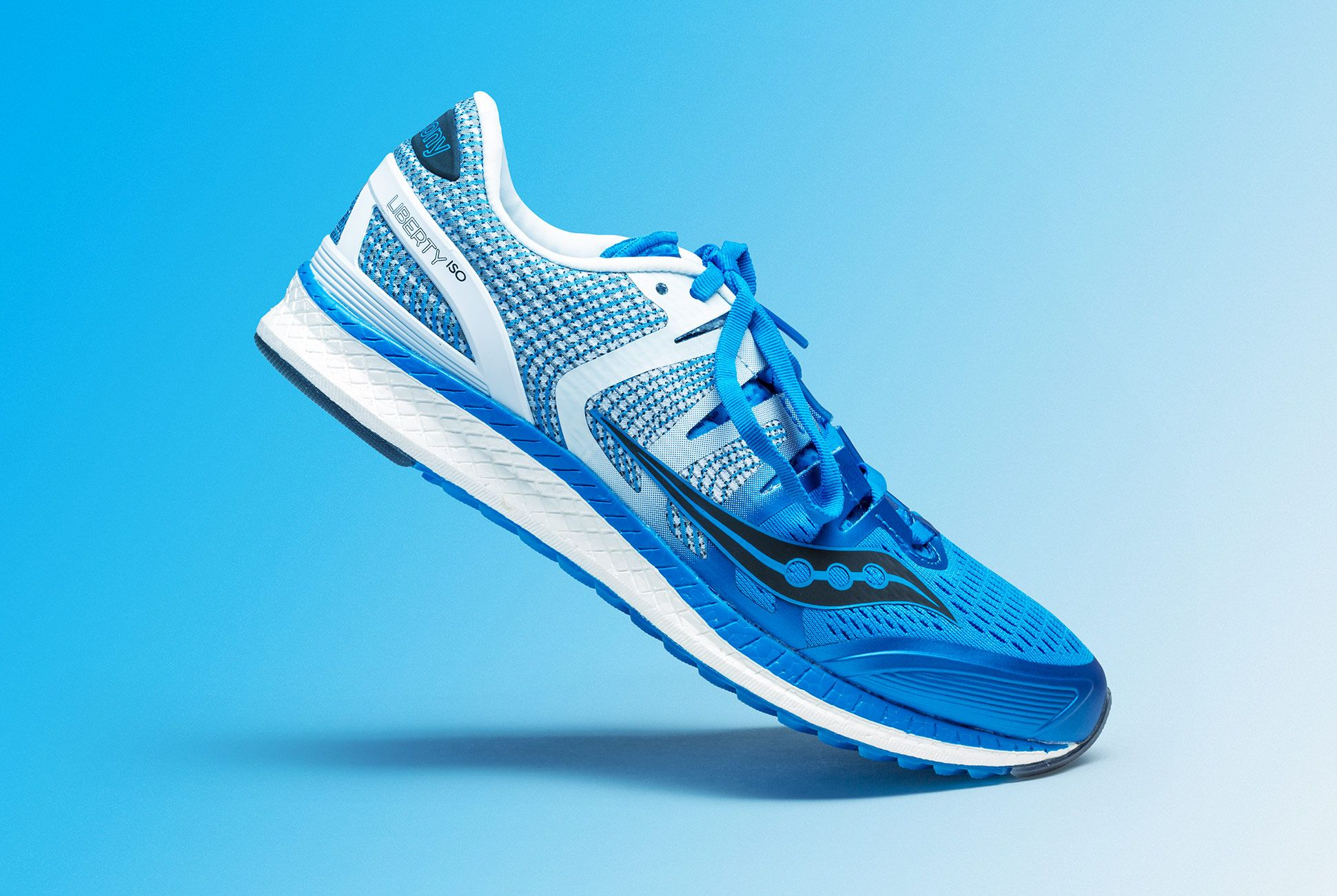 best mizuno running shoes for heavy runners reddit