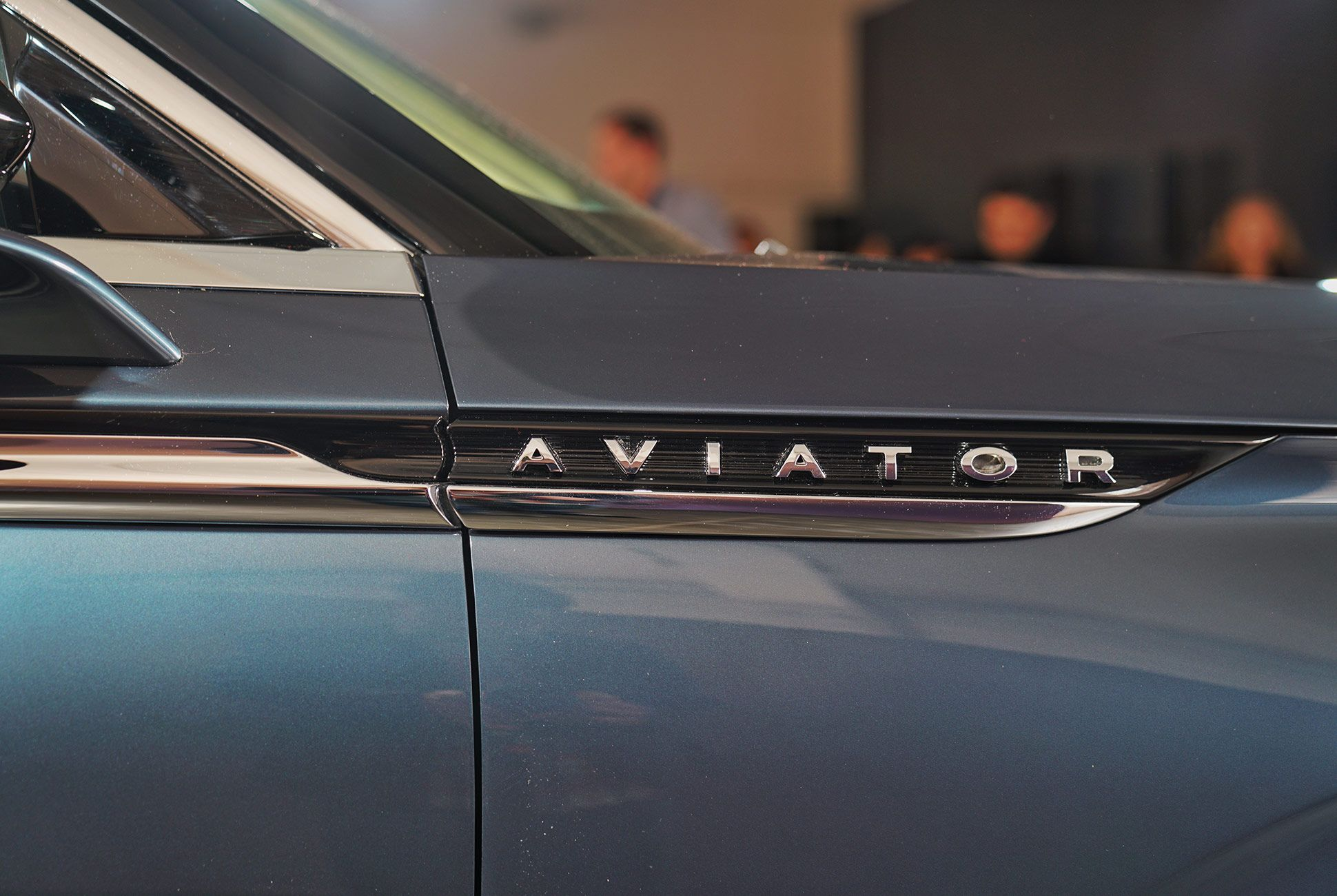 2019-Lincoln-Aviator-Preview-gear-patrol-slide-3
