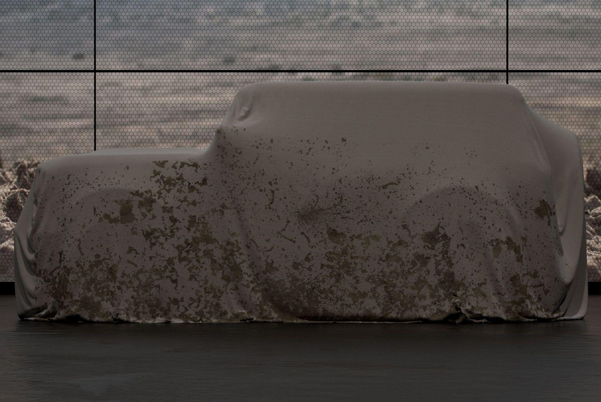 2020-Ford-Bronco-First-Look-gear-patrol-slide-1