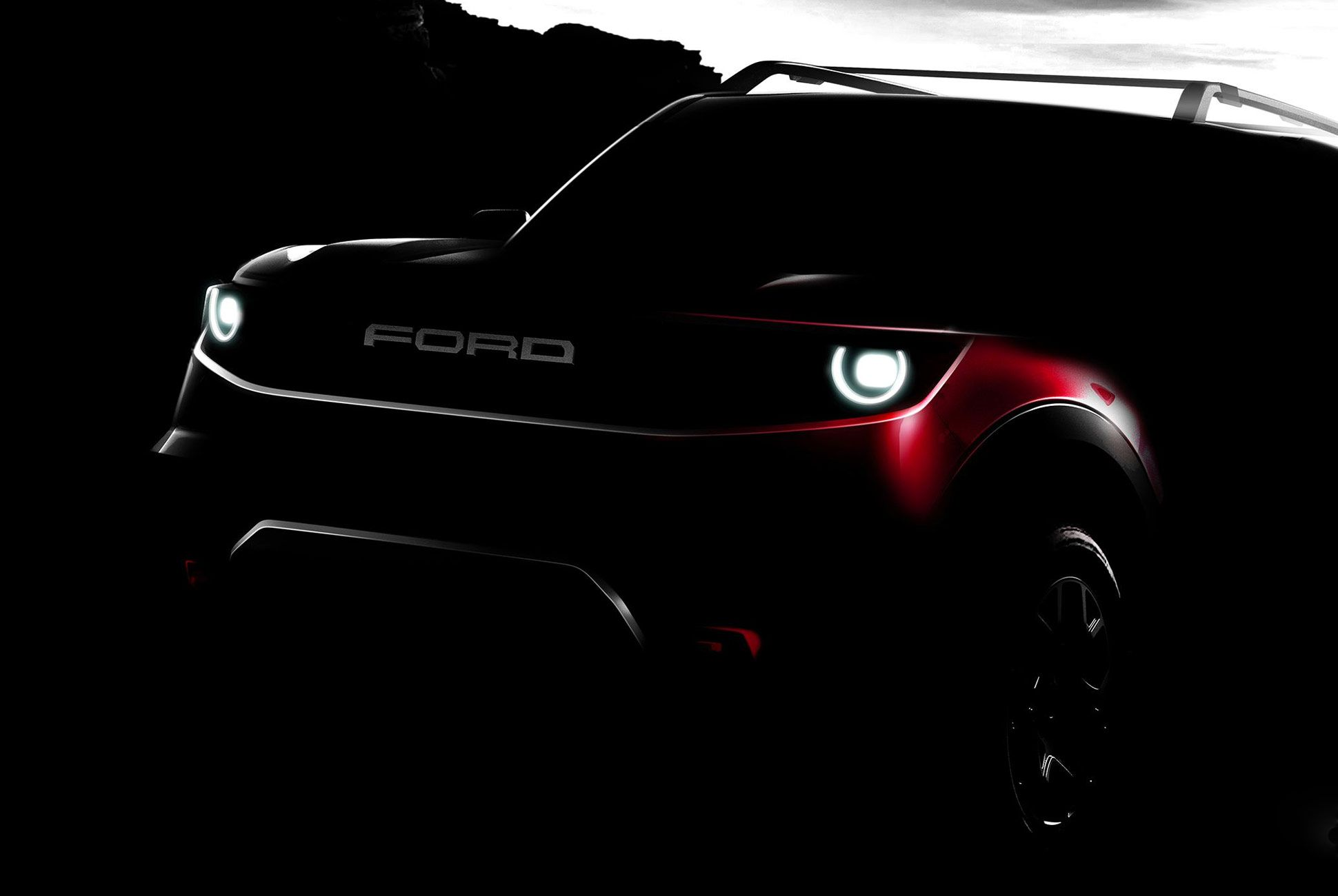 2020-Ford-Bronco-First-Look-gear-patrol-slide-2