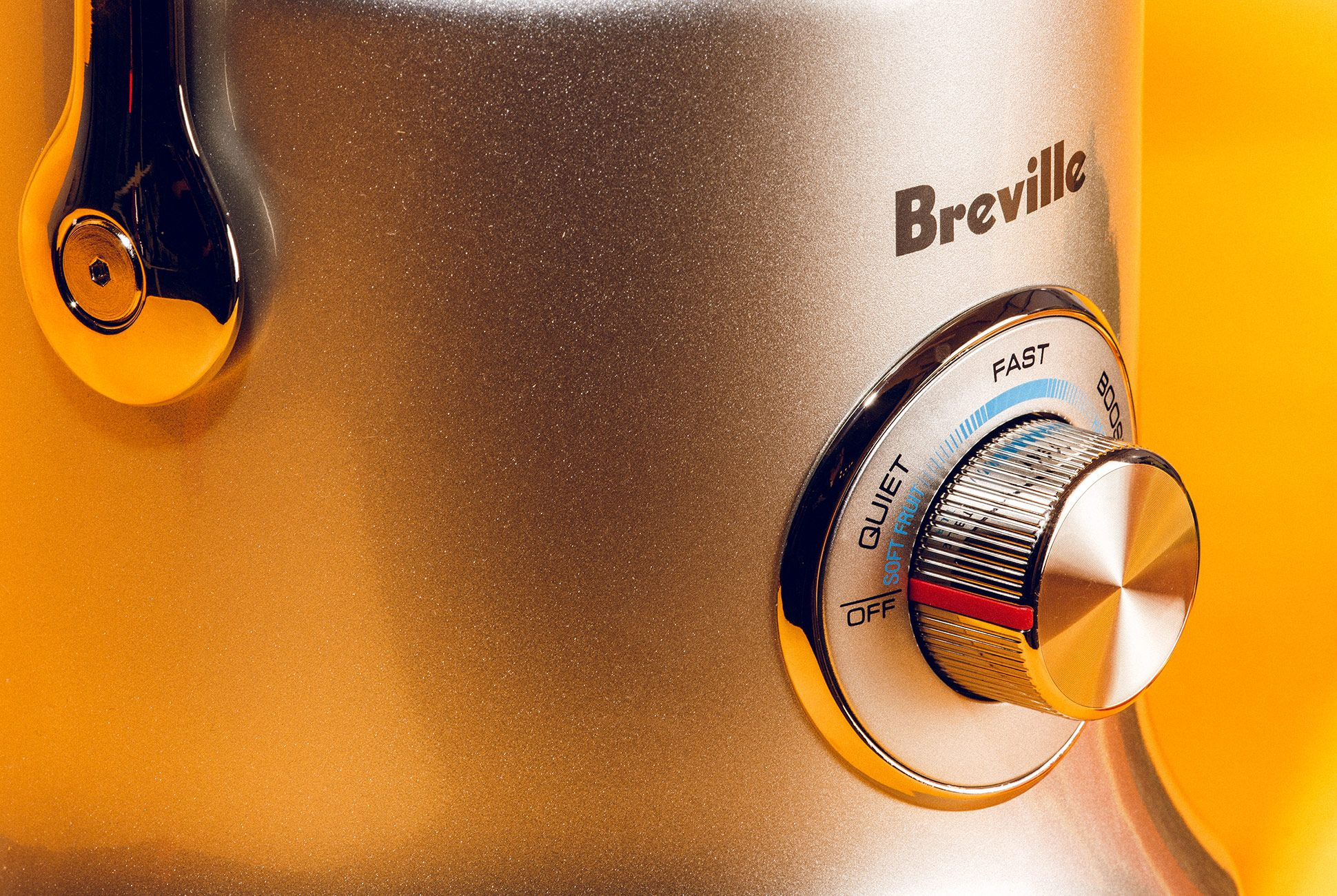 Breville-Cold-XL-Review-gear-patrol-slide-2