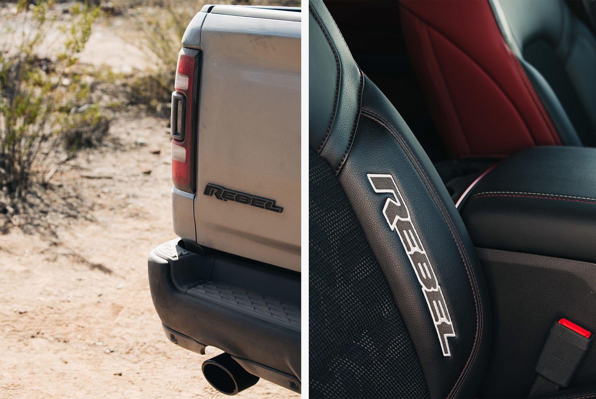 Dodge-Ram-1500-gear-patrol-4