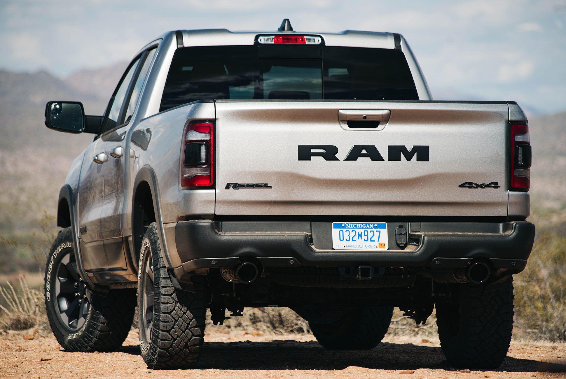 Dodge-Ram-1500-gear-patrol-8