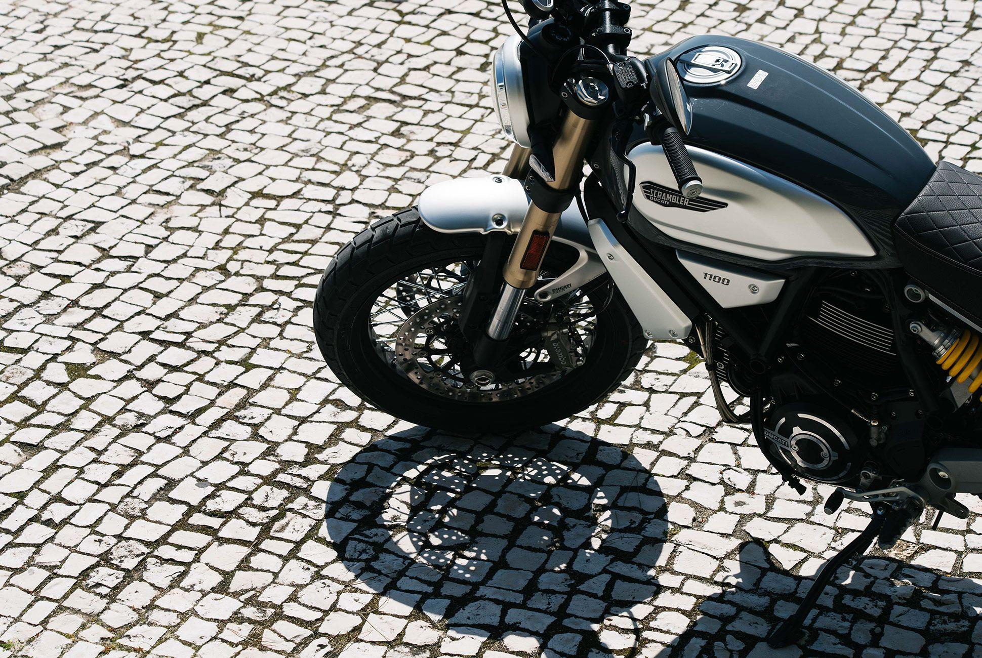 Ducati-Scrambler-1100-gear-patrol-slide-4