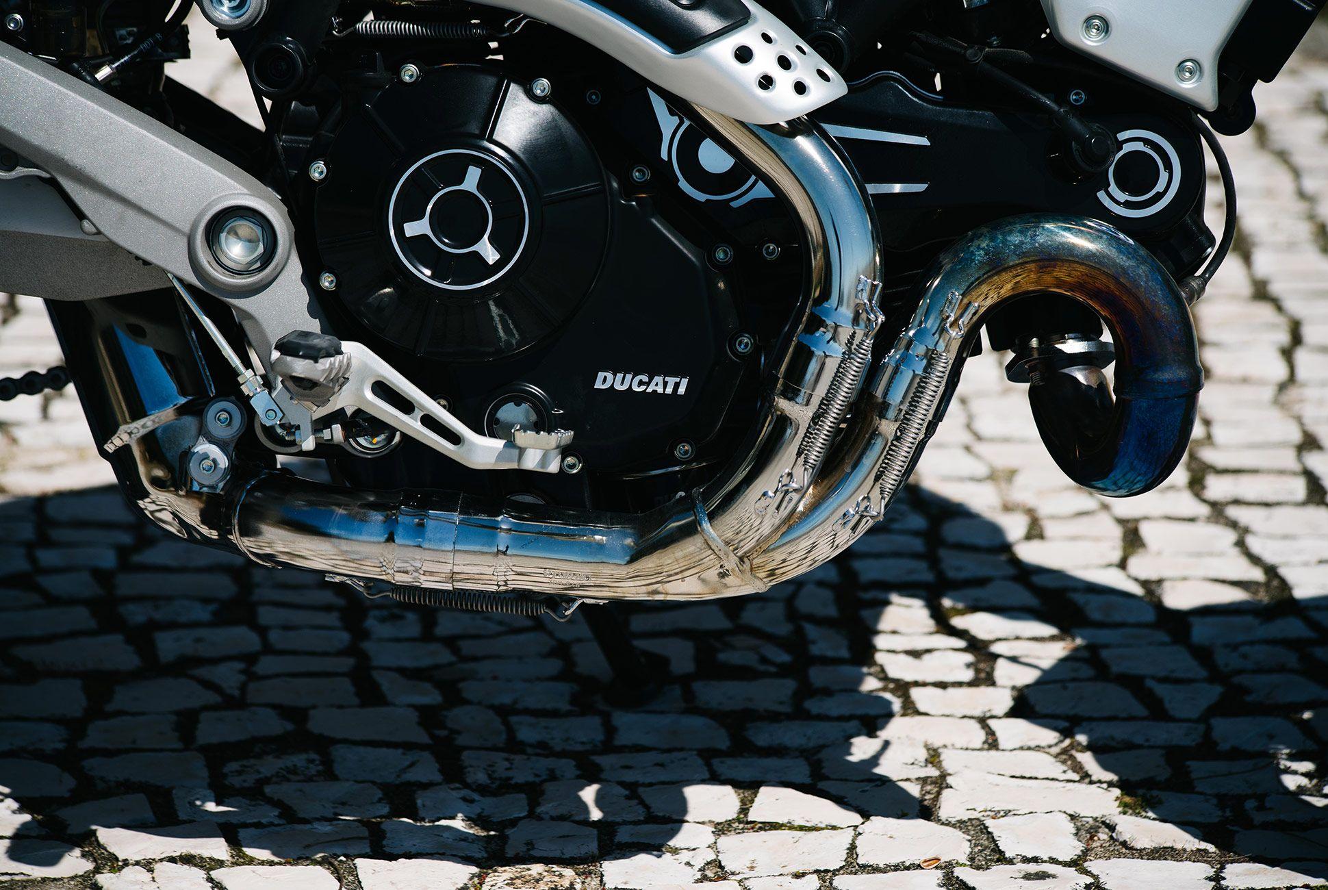 Ducati-Scrambler-1100-gear-patrol-slide-5