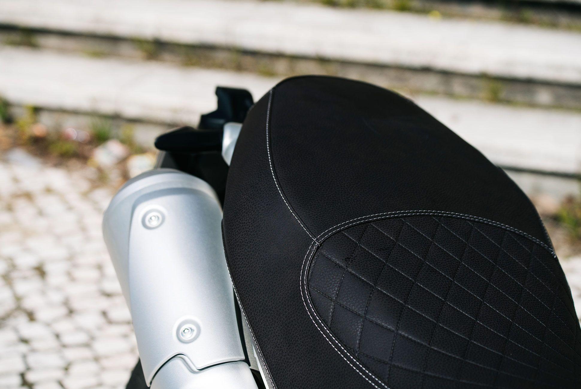 Ducati-Scrambler-1100-gear-patrol-slide-6