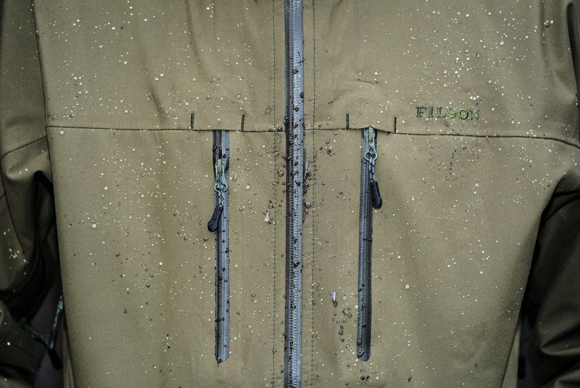 Filson-Neoshell-Reliance-Rainjacket-gear-patrol-slide-2