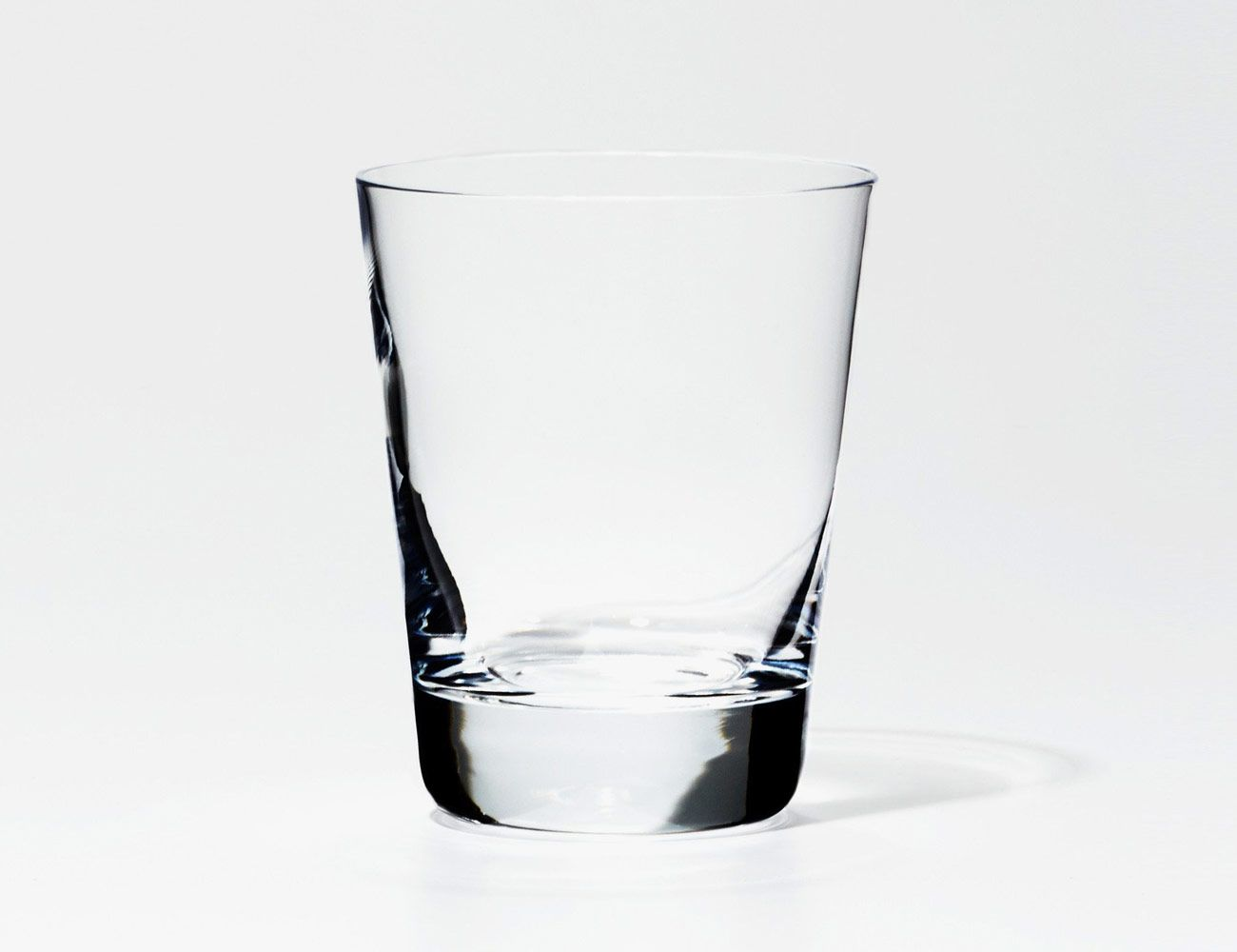 The Best Whiskey Glasses to Pair with Your Favorite ...
