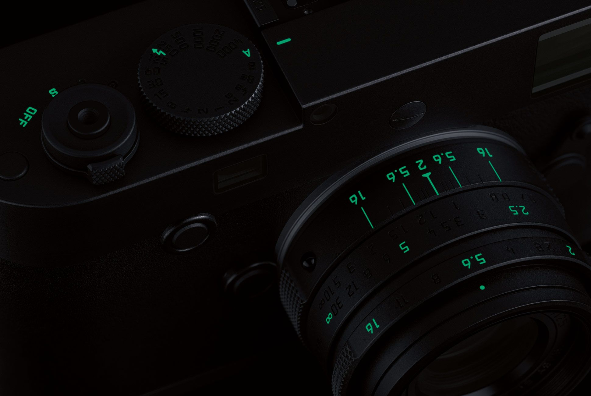 Leica-M-Stealth-Gear-Patrol-Slide-1