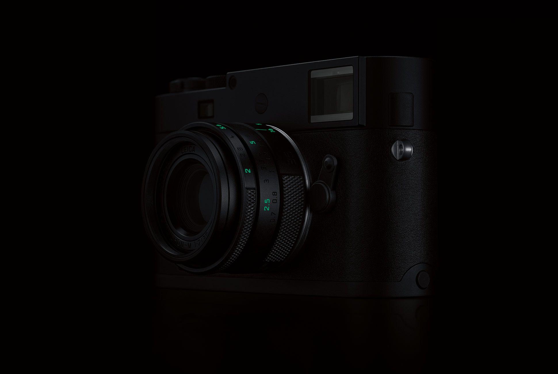 Leica-M-Stealth-Gear-Patrol-Slide-2