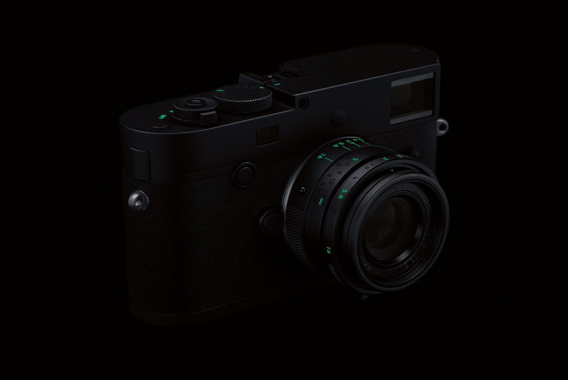 Leica-M-Stealth-Gear-Patrol-Slide-3