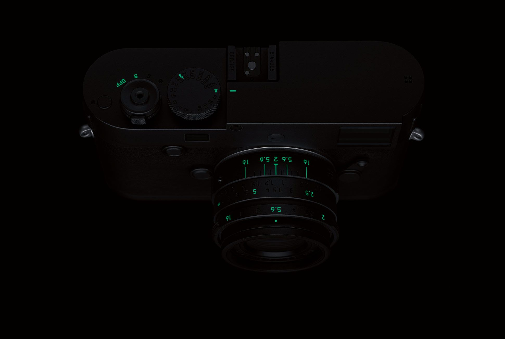 Leica-M-Stealth-Gear-Patrol-Slide-4