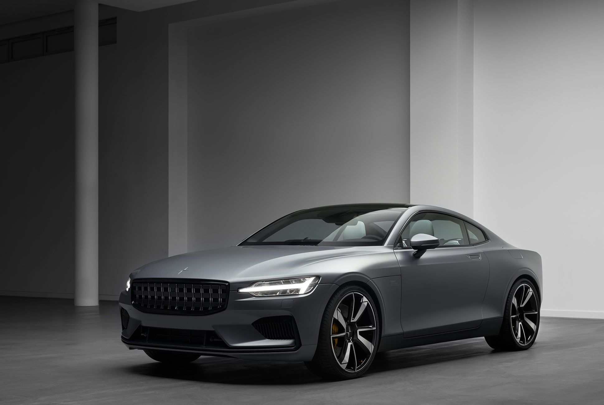 Polestar1-Car-gear-patrol-1