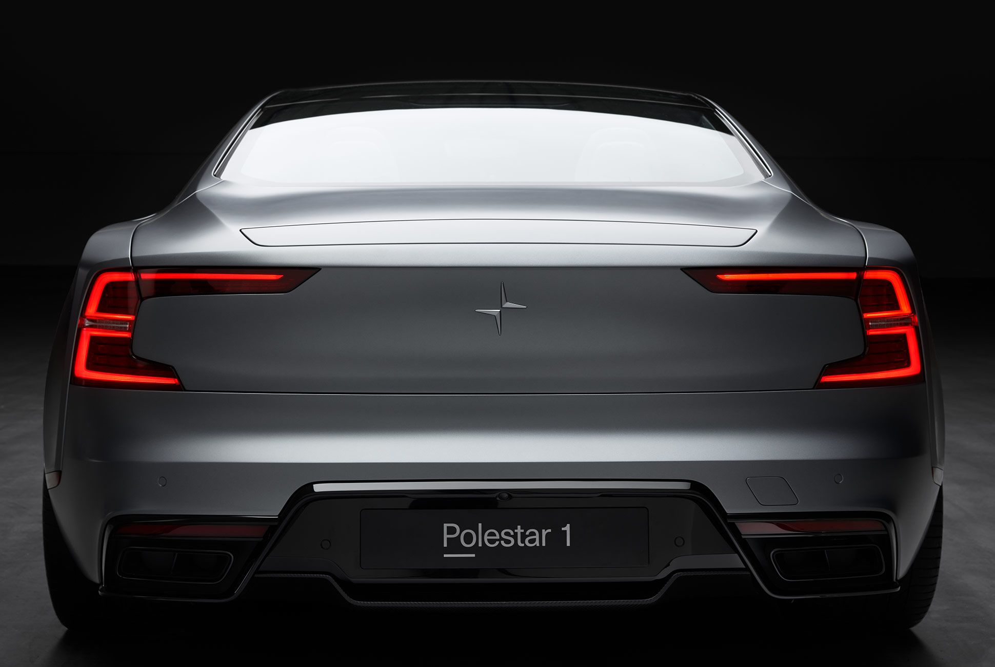 Polestar1-Car-gear-patrol-2