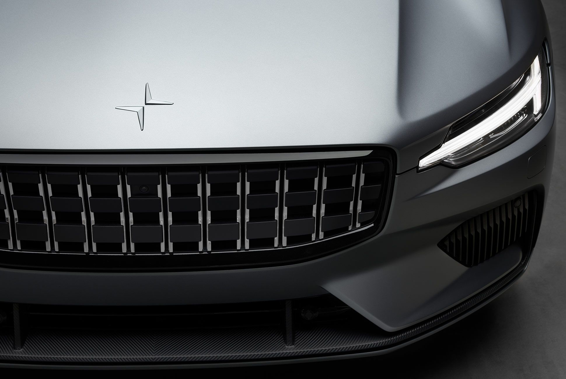 Polestar1-Car-gear-patrol-3