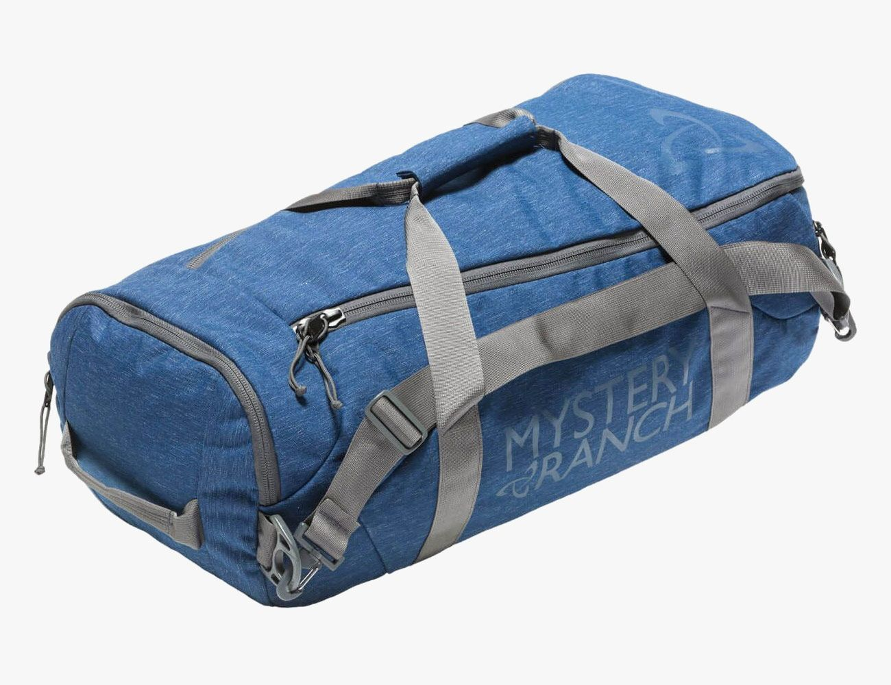 The 10 Best Rugged Travel Duffels Of