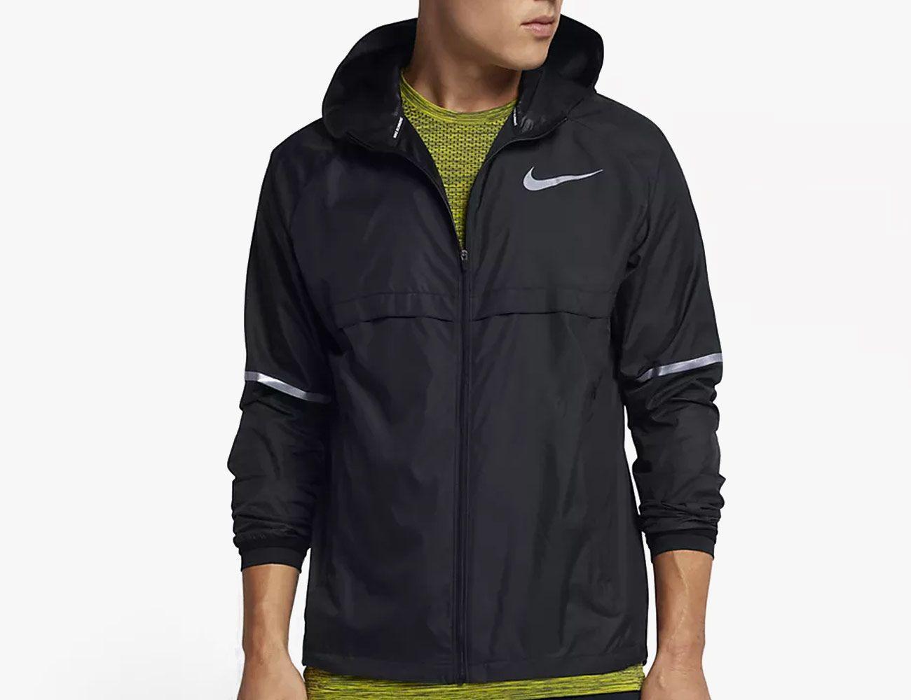 Running Rain Gear The Best To Wear In • Jackets Patrol sQdhrtC