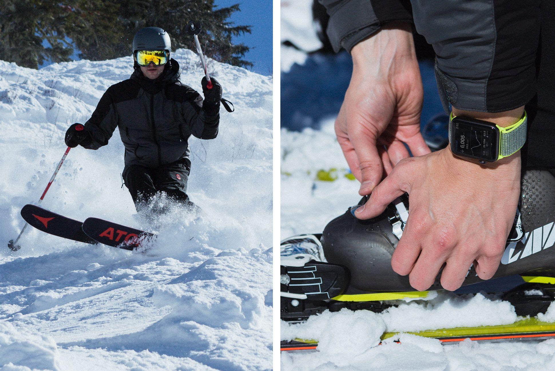apple-watch-ski-track-gear-patrol-slide-1