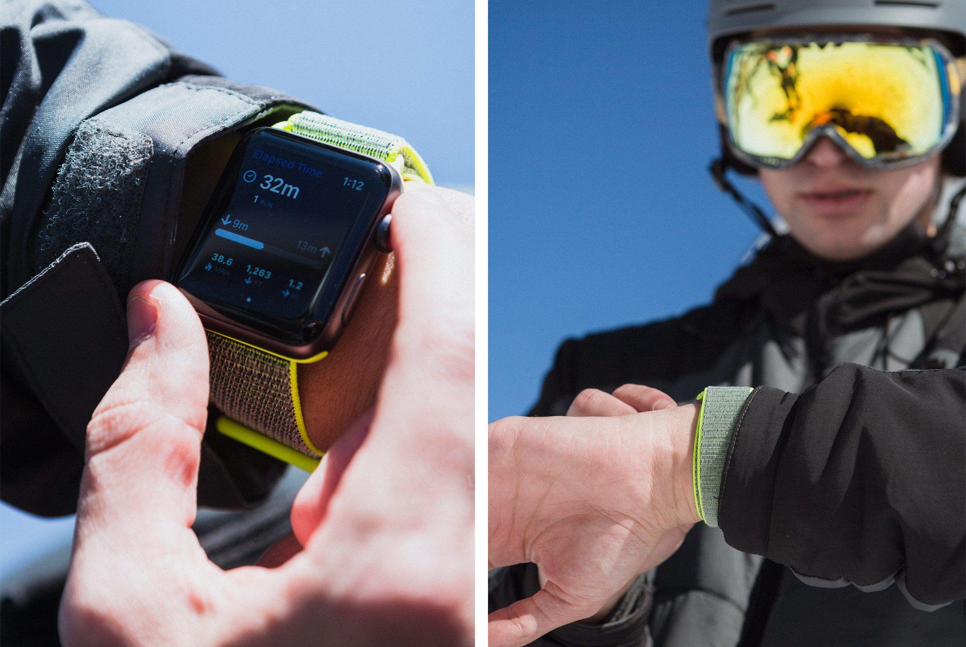 apple-watch-ski-track-gear-patrol-slide-2