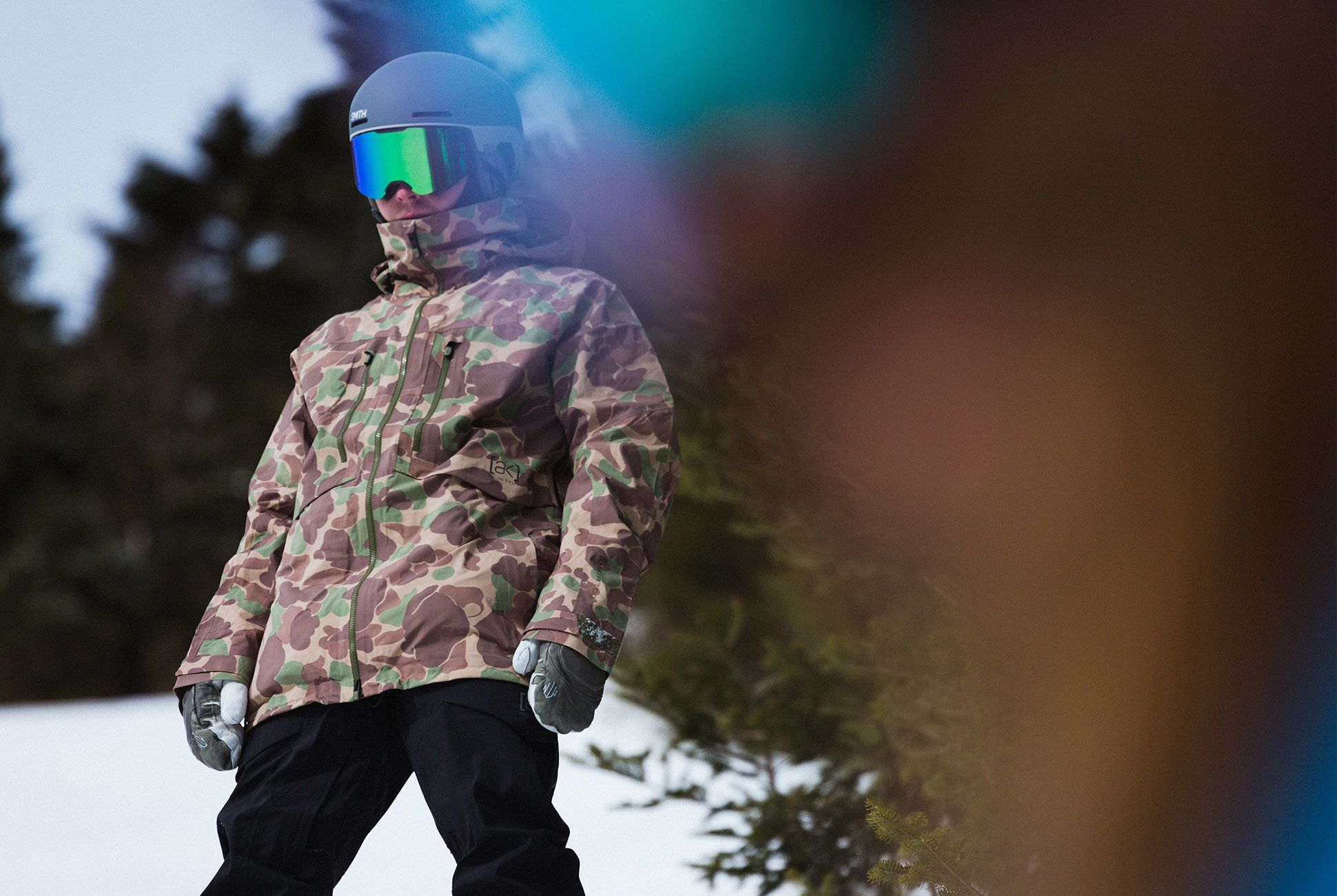 ultimate-ski-and-snow-gear-patrol-burton-slide-1