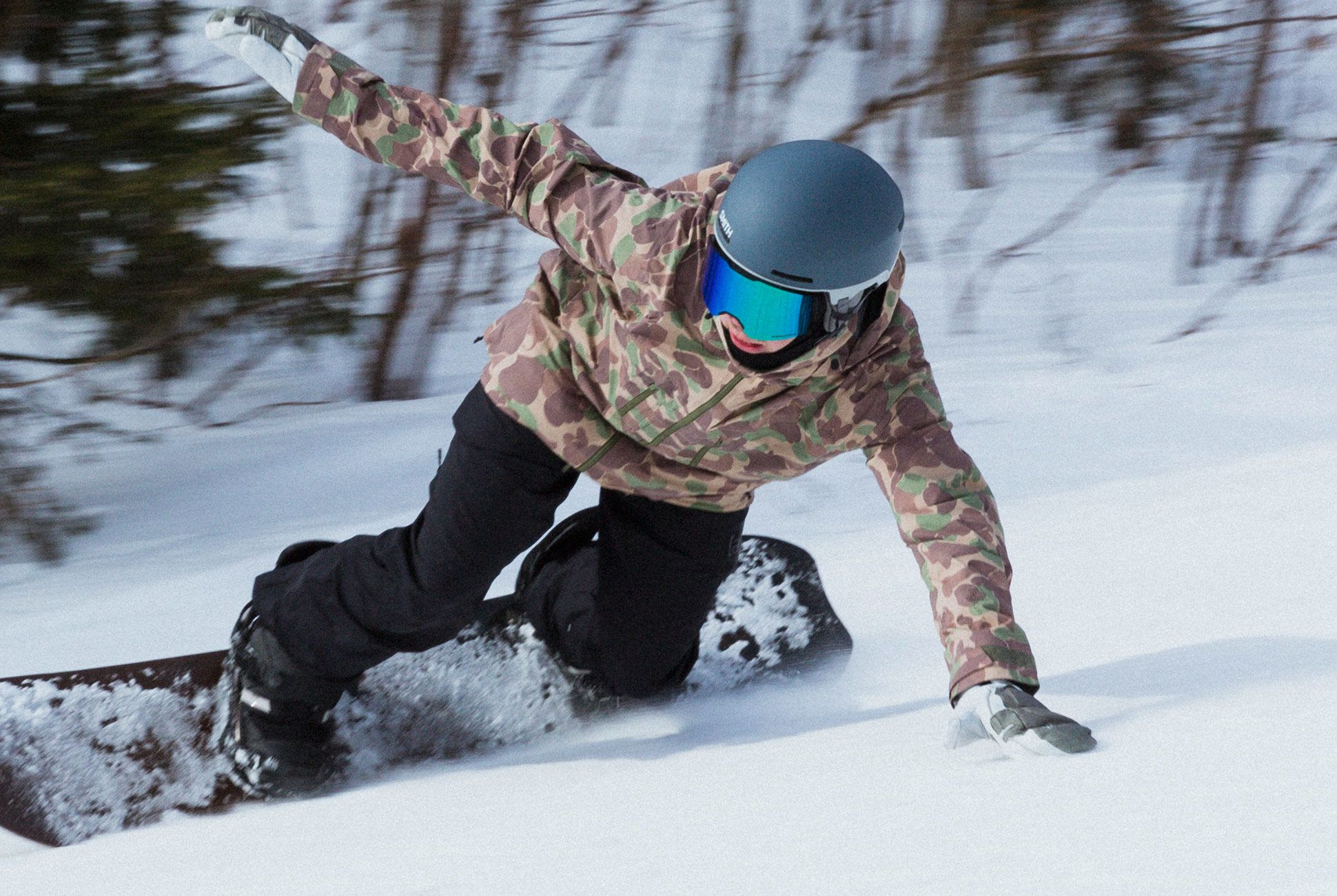 ultimate-ski-and-snow-gear-patrol-burton-slide-2