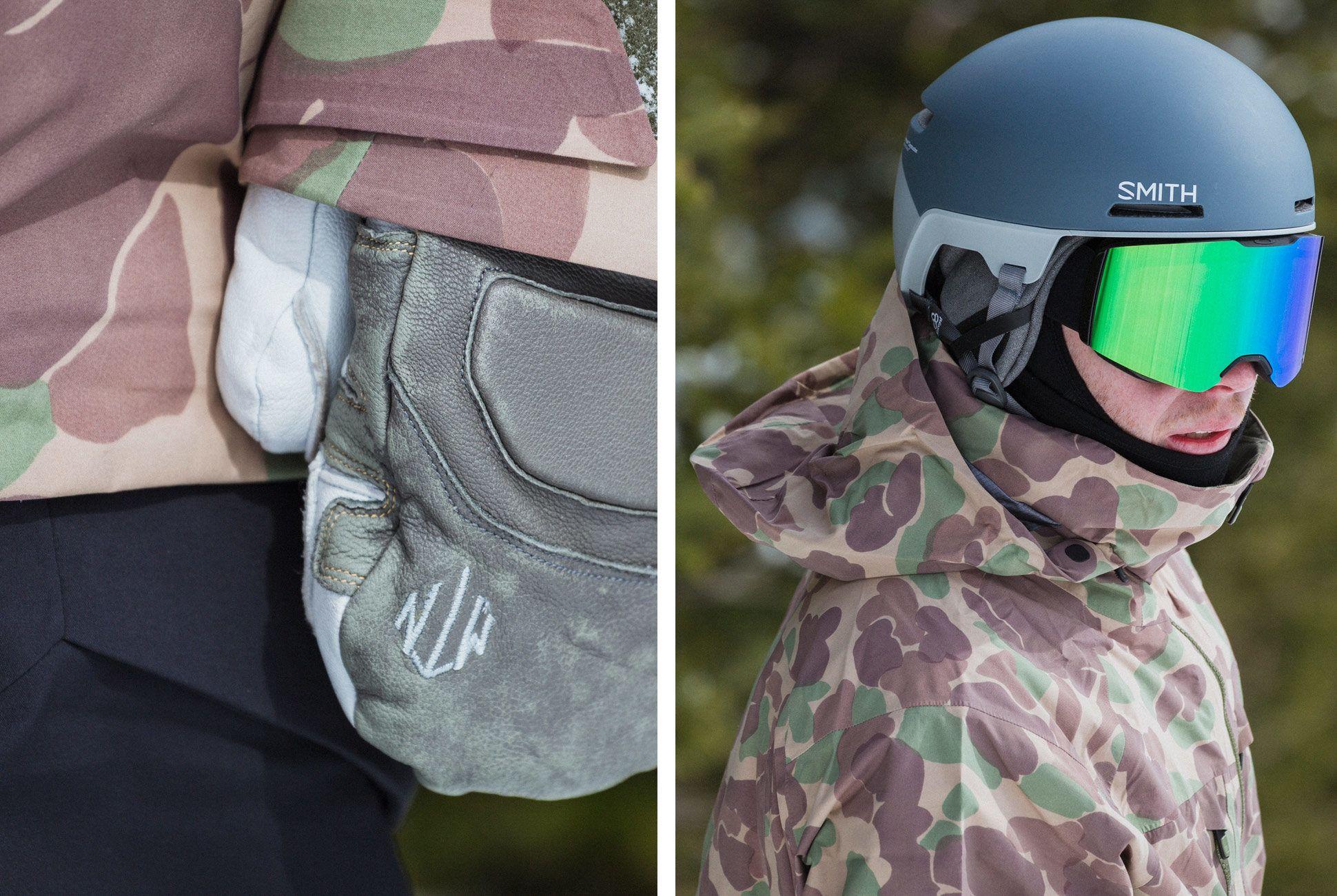 ultimate-ski-and-snow-gear-patrol-burton-slide-4