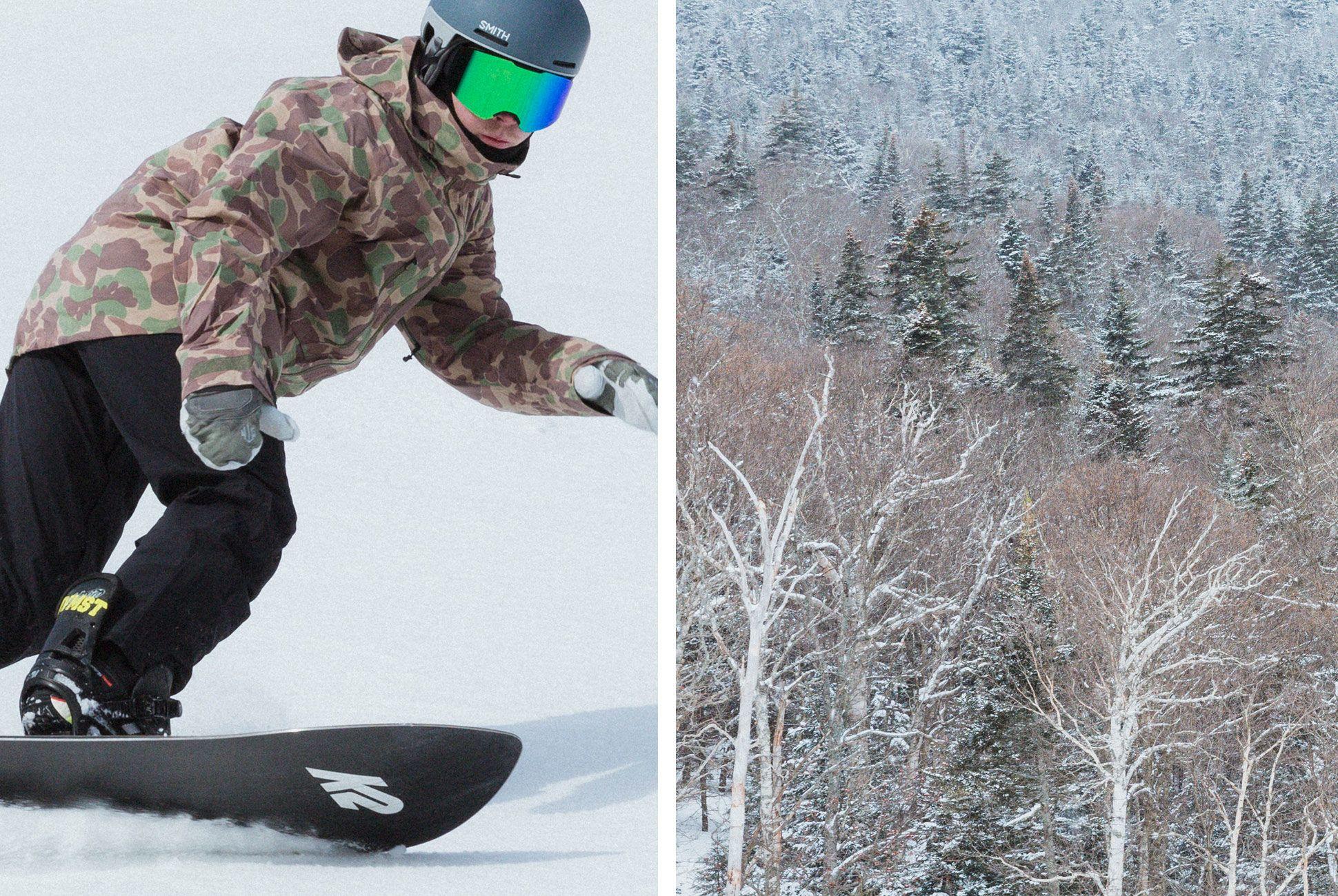 ultimate-ski-and-snow-gear-patrol-burton-slide-5
