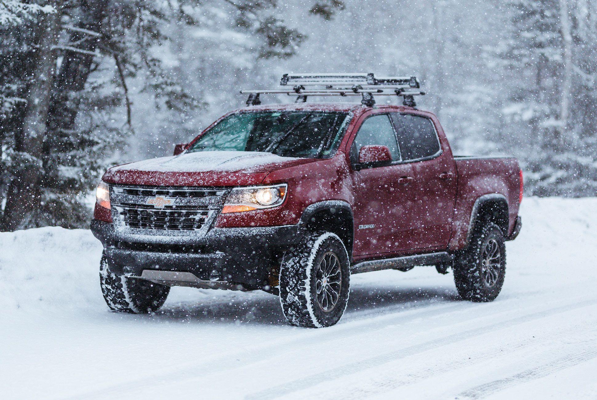 ultimate-ski-and-snow-gear-patrol-chevy-colorado-slide-0