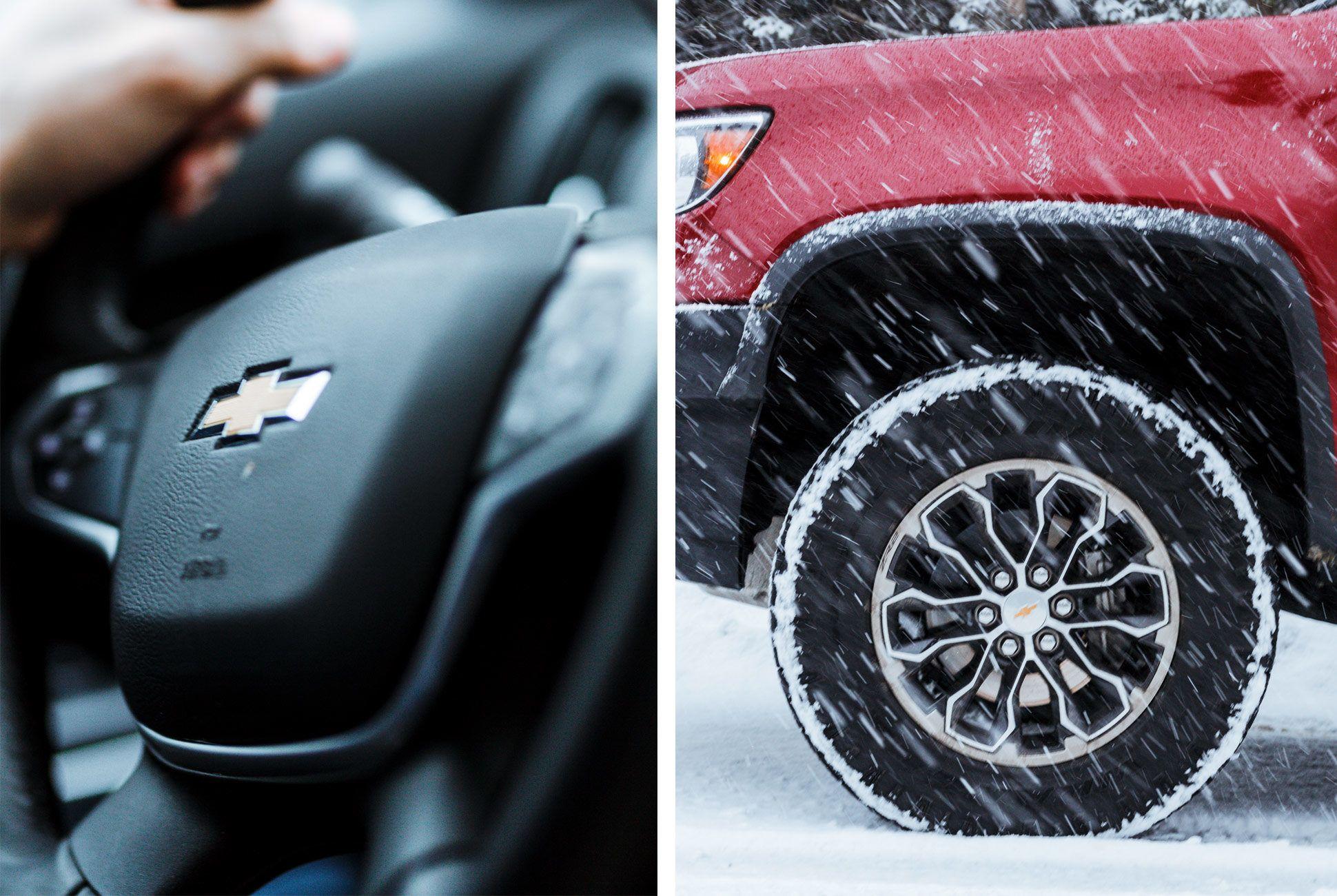 ultimate-ski-and-snow-gear-patrol-chevy-colorado-slide-1