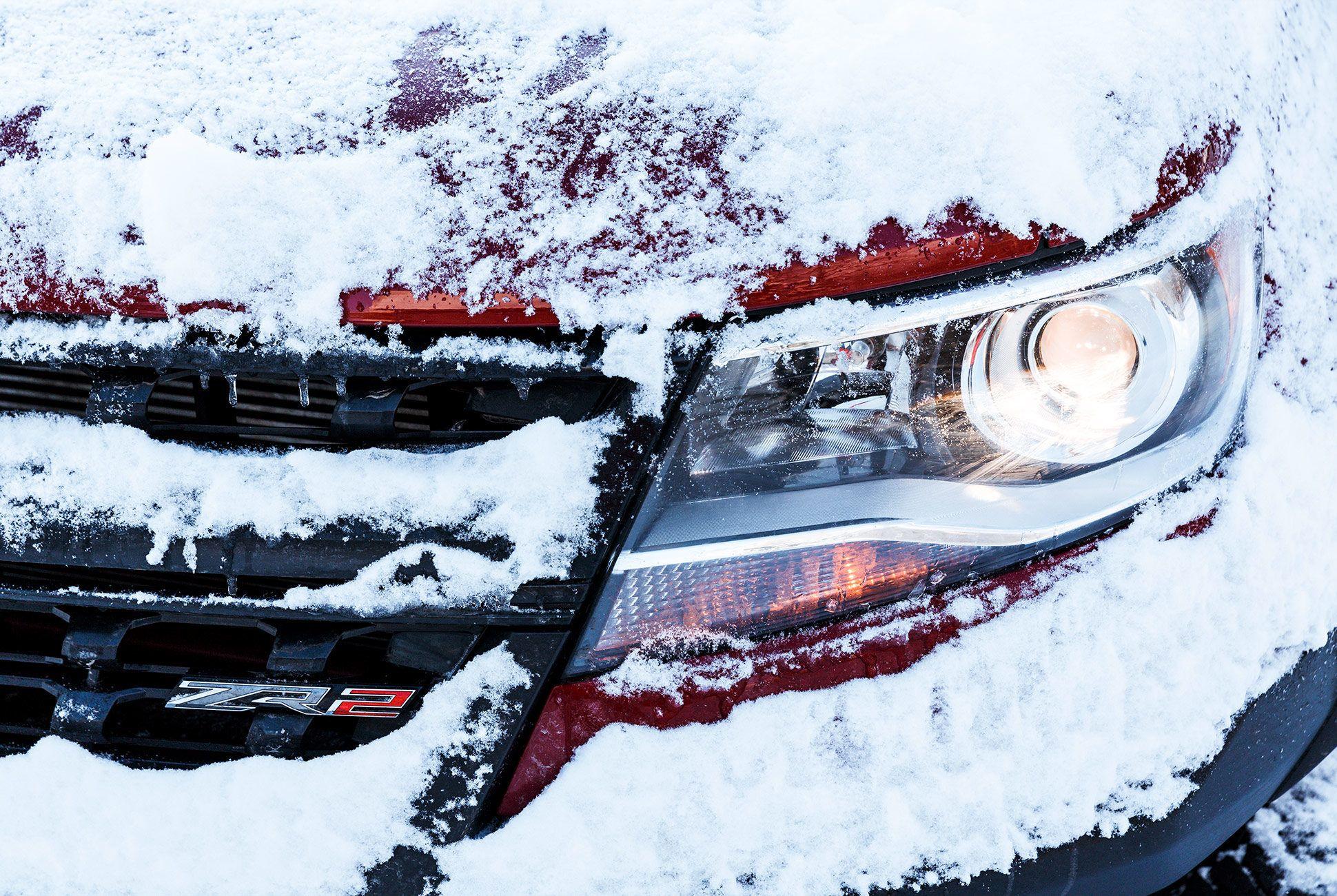 ultimate-ski-and-snow-gear-patrol-chevy-colorado-slide-4