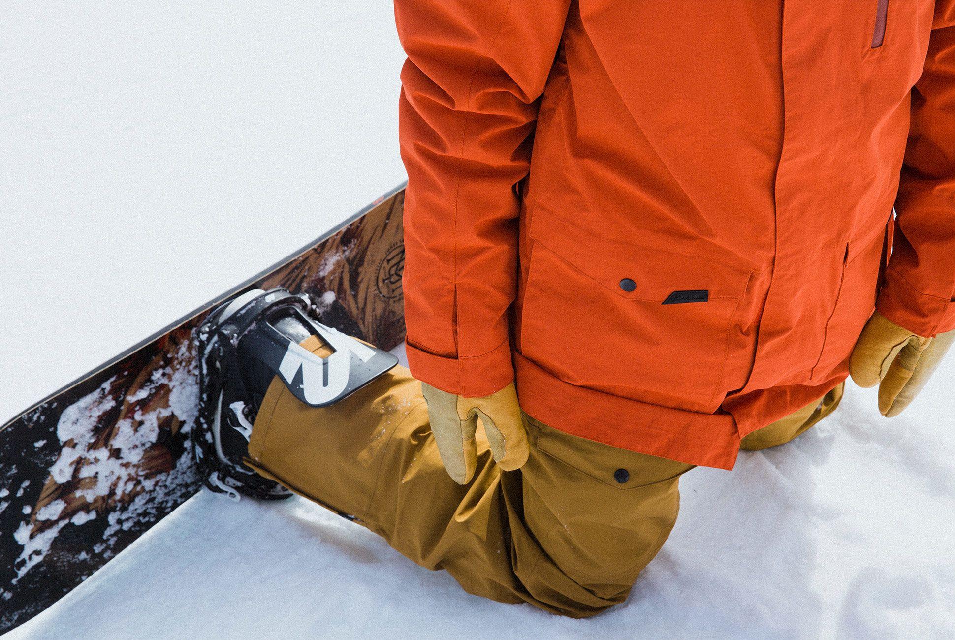 ultimate-ski-and-snow-gear-patrol-dakine-slide-1