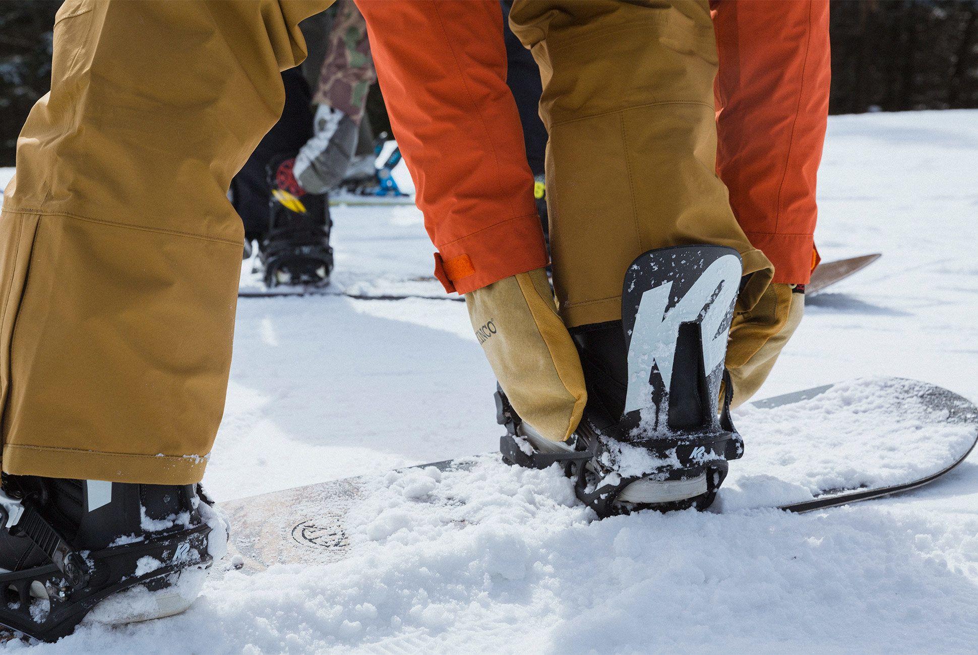 ultimate-ski-and-snow-gear-patrol-dakine-slide-2