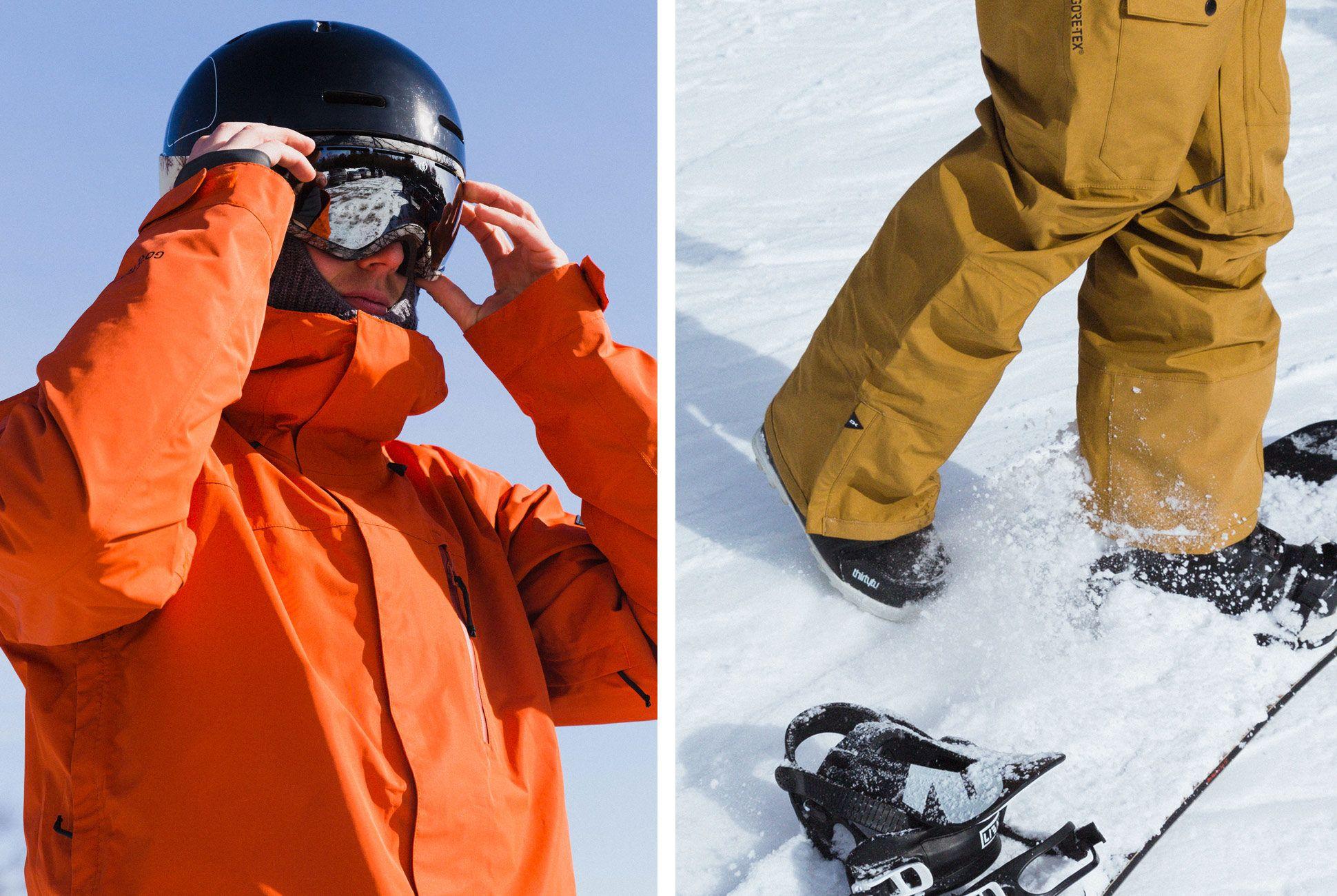 ultimate-ski-and-snow-gear-patrol-dakine-slide-4