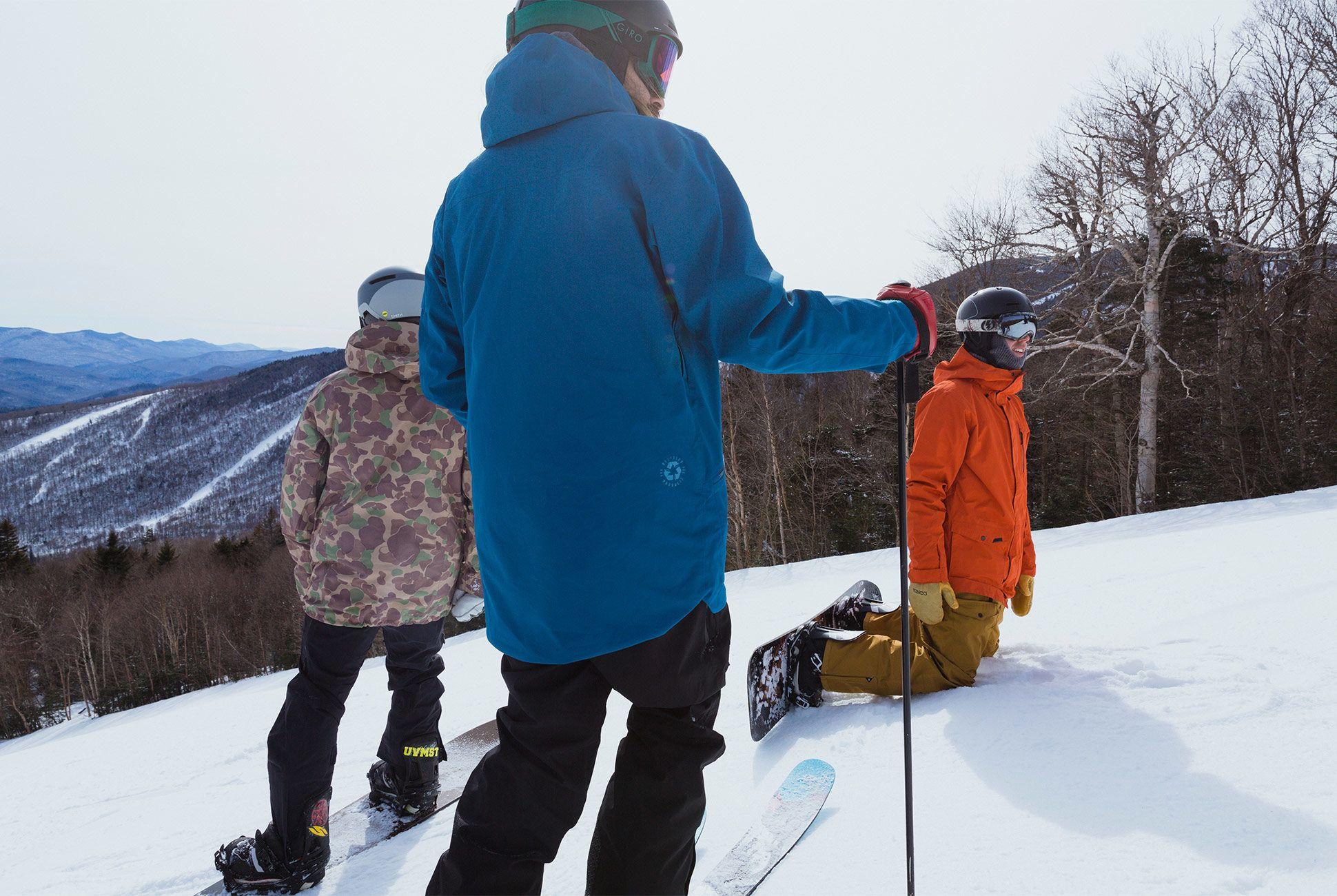 ultimate-ski-and-snow-gear-patrol-dakine-slide-6