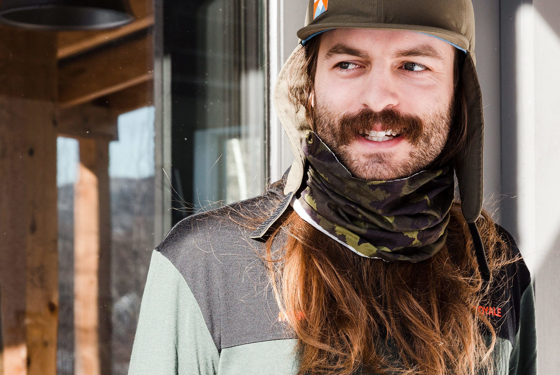 ultimate-ski-and-snow-gear-patrol-mons-royale-slide-1