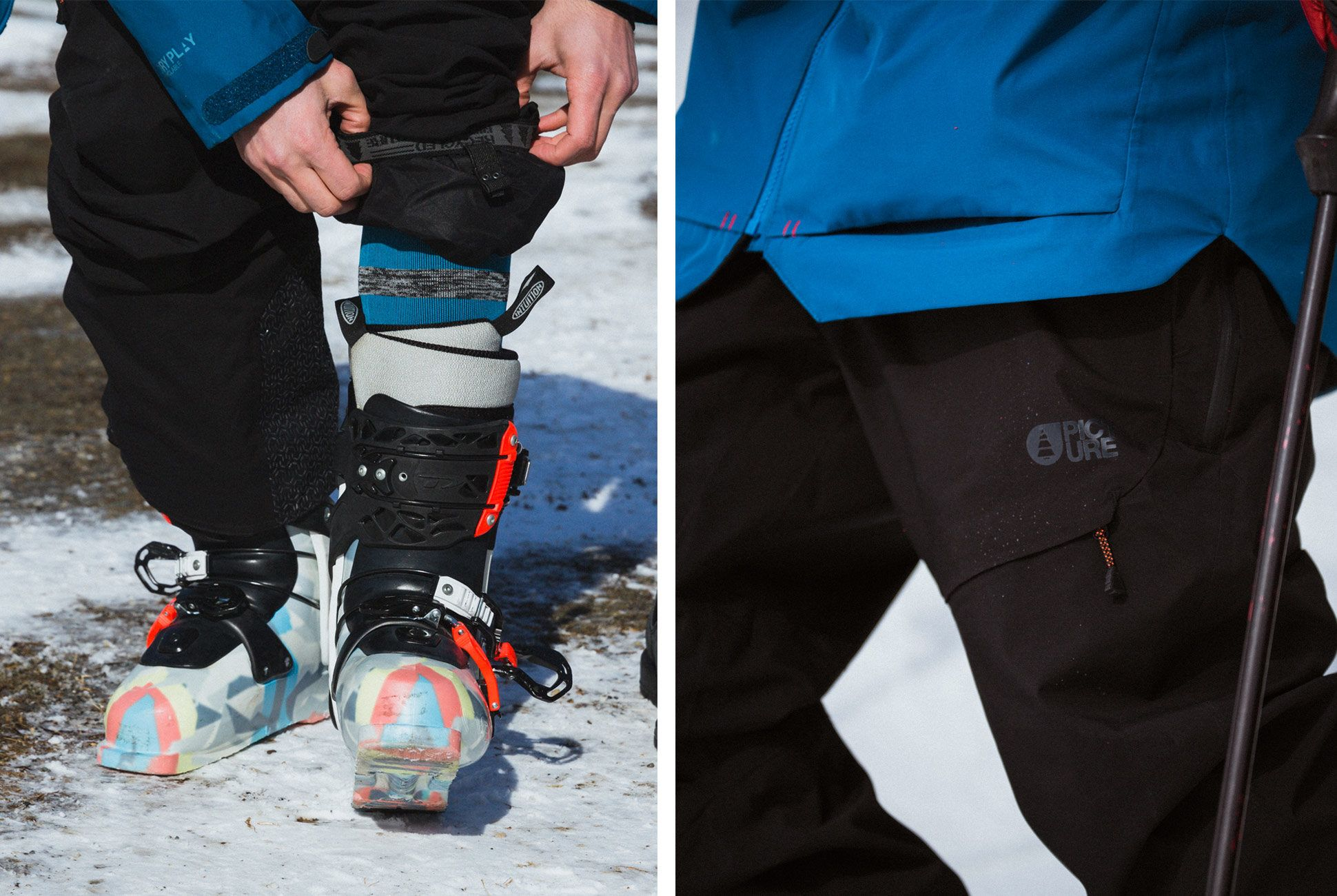 ultimate-ski-and-snow-gear-patrol-picture-slide-2